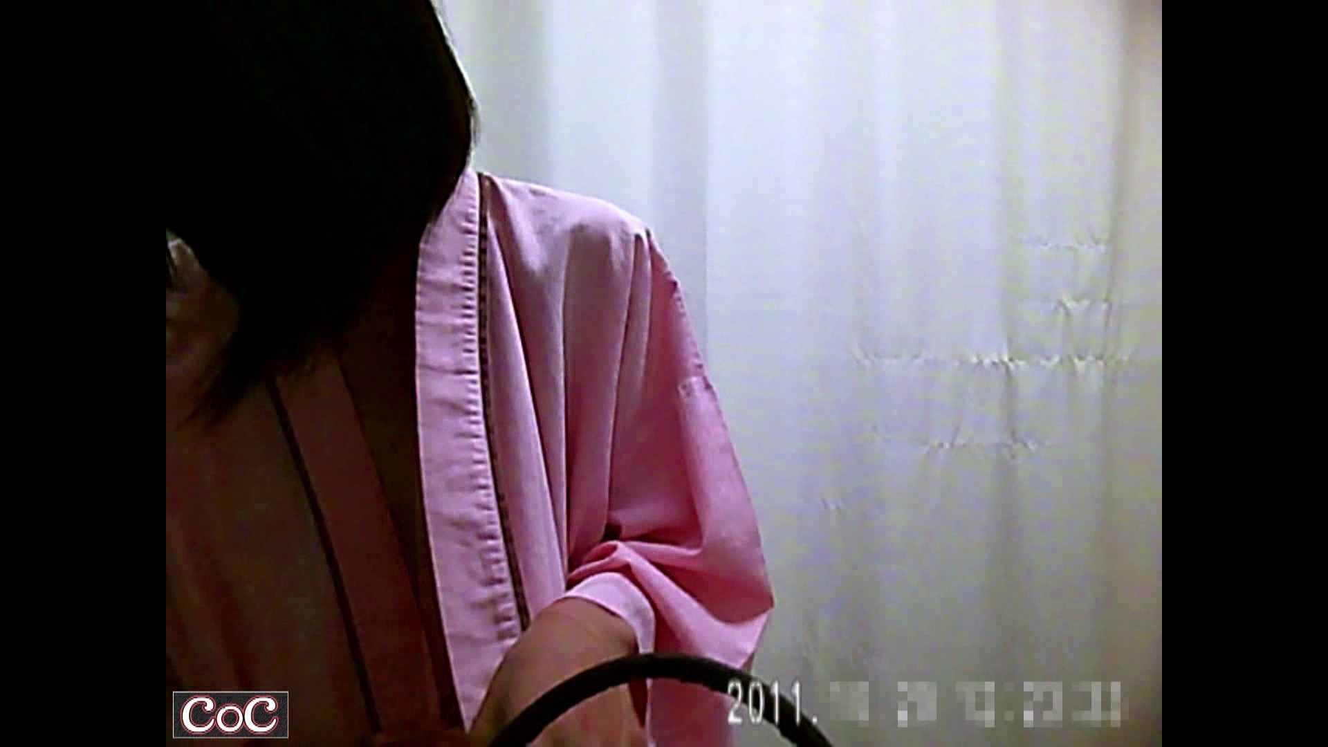 病院おもいっきり着替え! vol.65 巨乳 アダルト動画キャプチャ 89連発 46