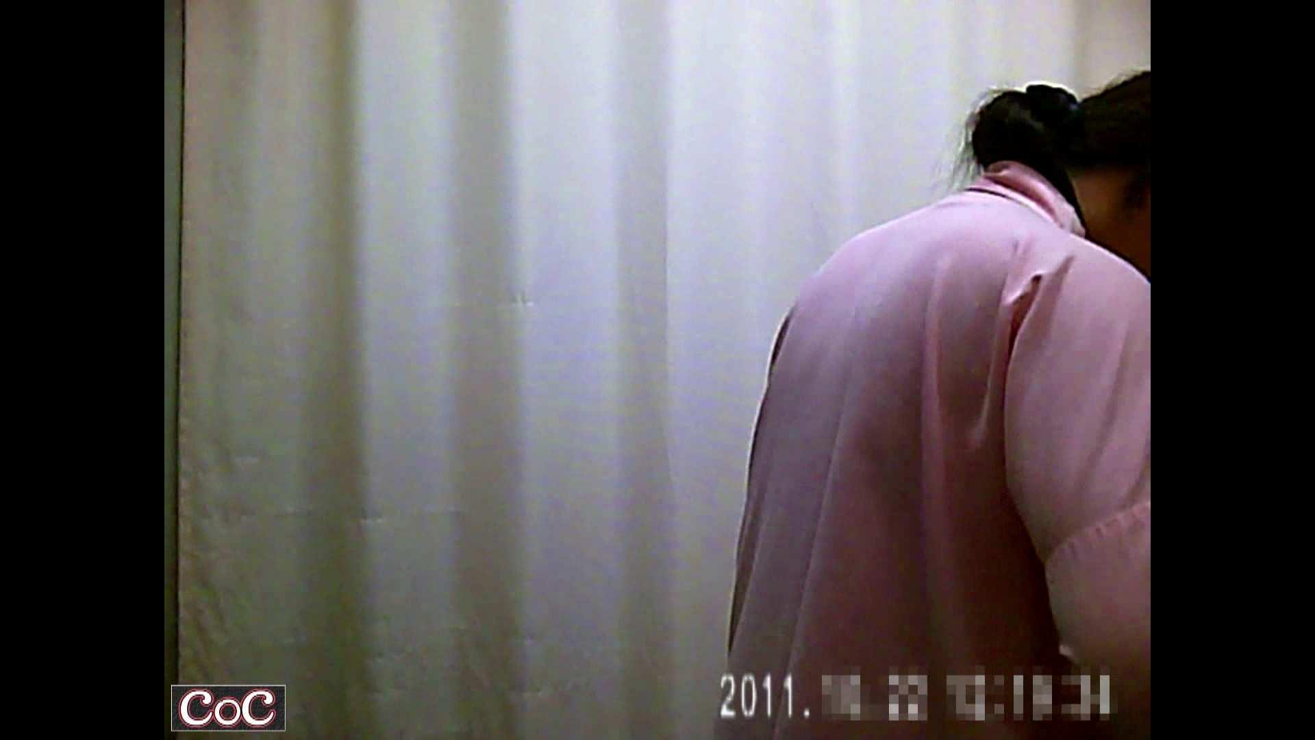 病院おもいっきり着替え! vol.69 おっぱい オメコ無修正動画無料 96連発 60