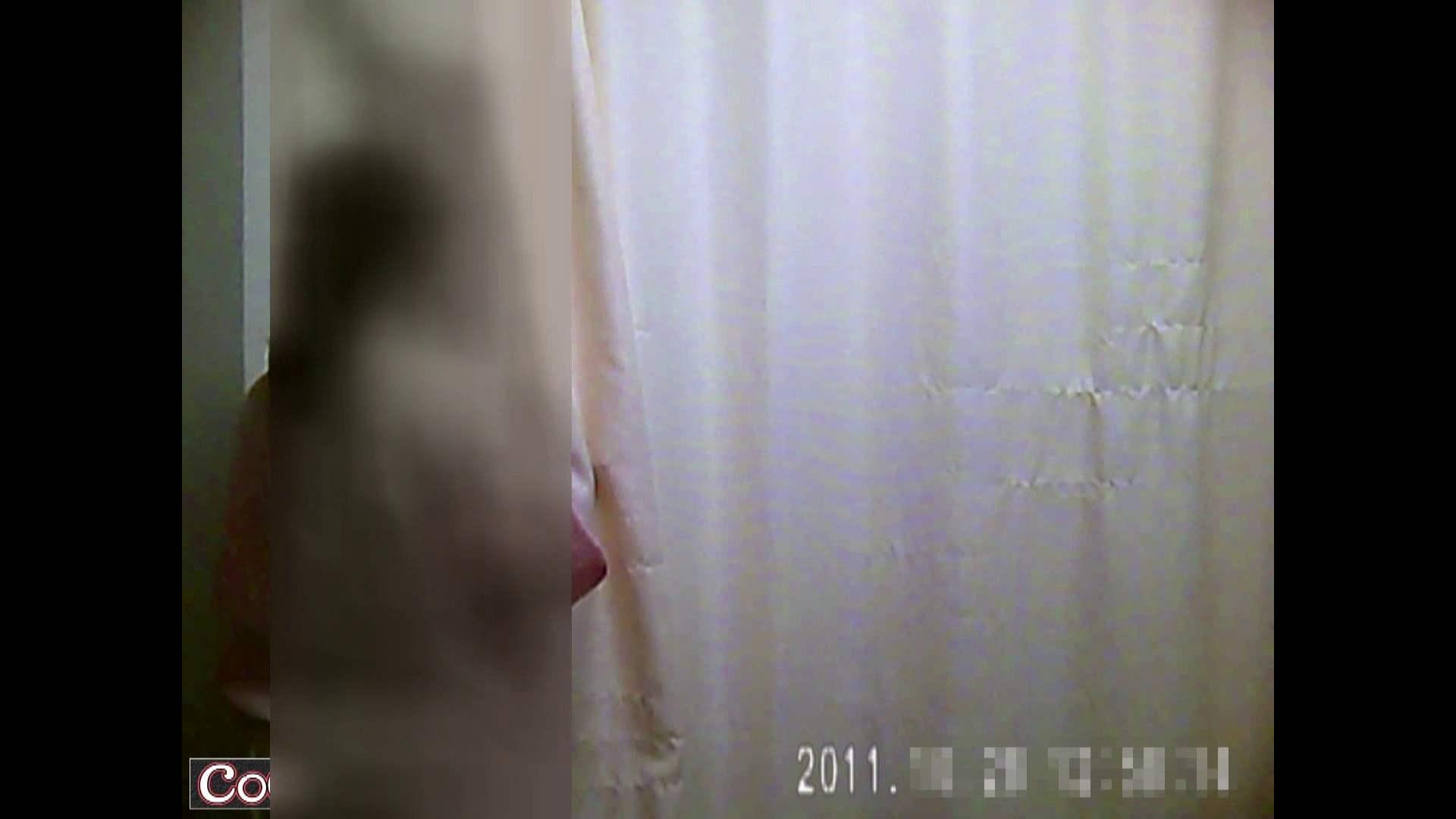 病院おもいっきり着替え! vol.75 いやらしいOL SEX無修正画像 41連発 11