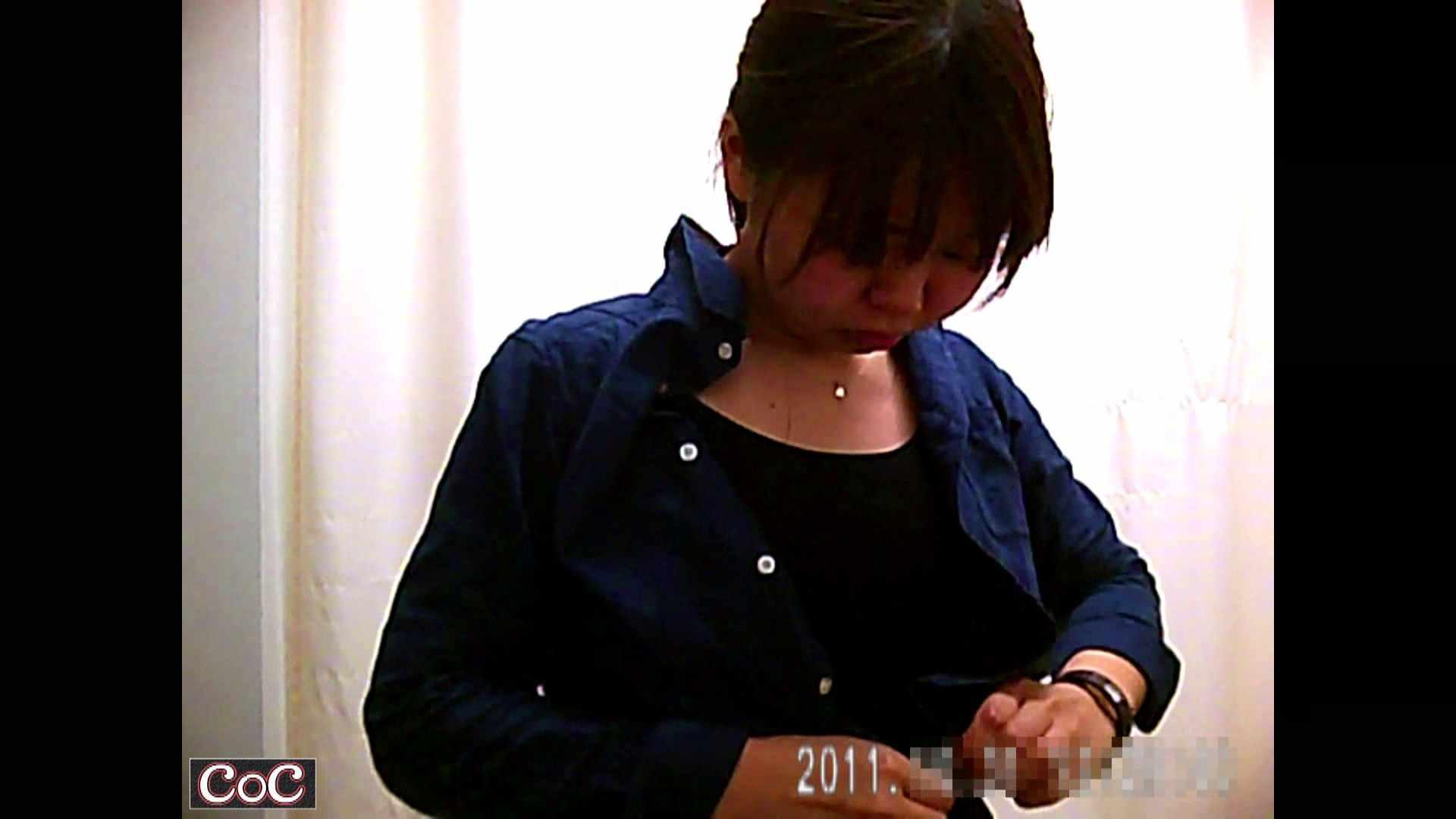病院おもいっきり着替え! vol.77 盗撮大放出 アダルト動画キャプチャ 99連発 66