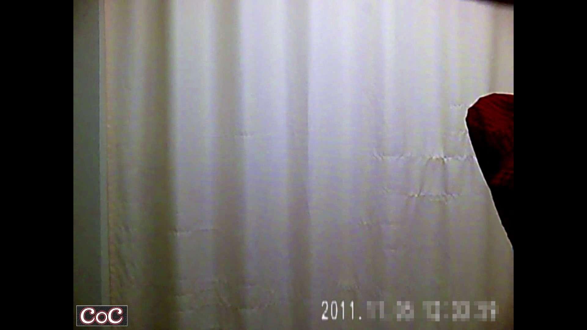病院おもいっきり着替え! vol.82 おっぱい エロ無料画像 66連発 35