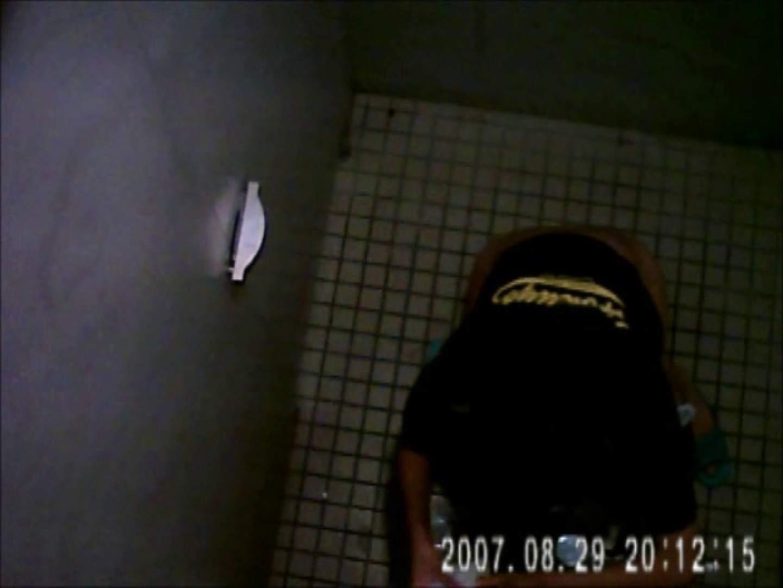 水泳大会選手の聖水 vol.025 トイレの中の女の子 セックス無修正動画無料 46連発 17