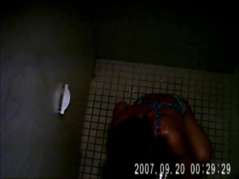 水泳大会選手の聖水 vol.035 いやらしいOL セックス画像 90連発 47
