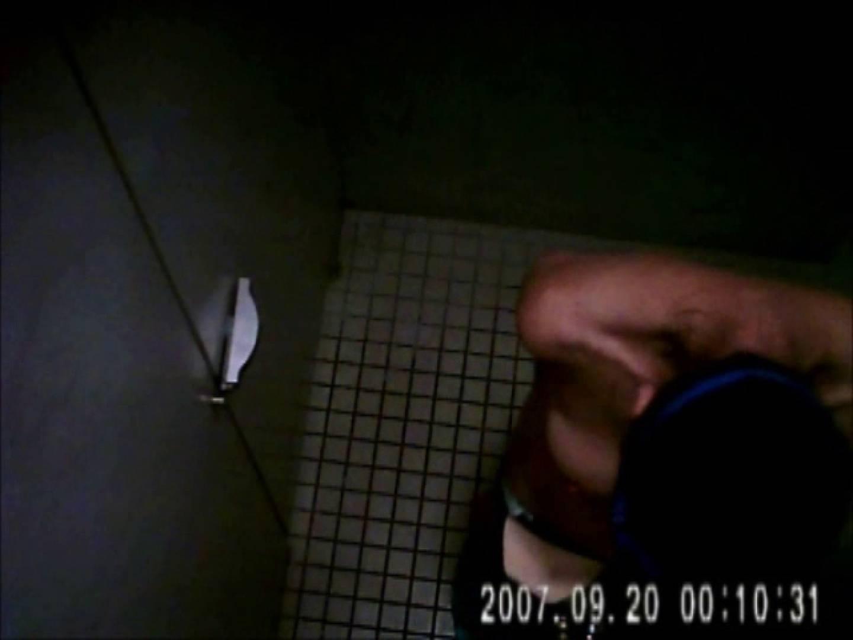 水泳大会選手の聖水 vol.037 全裸 オメコ動画キャプチャ 18連発 11