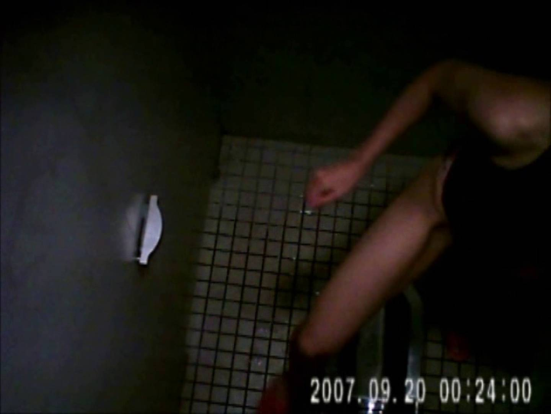 水泳大会選手の聖水 vol.038 全裸 性交動画流出 97連発 83