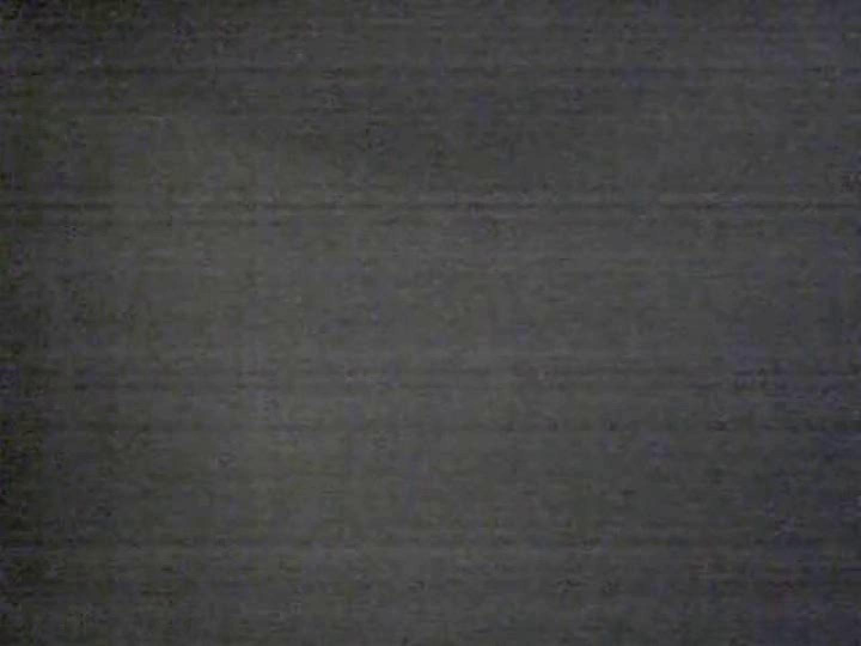 インターネットカフェの中で起こっている出来事 vol.008 0   カップル  17連発 13