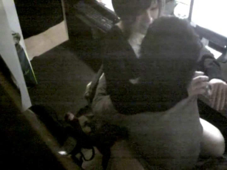 インターネットカフェの中で起こっている出来事 vol.011 カップル エロ画像 38連発 30