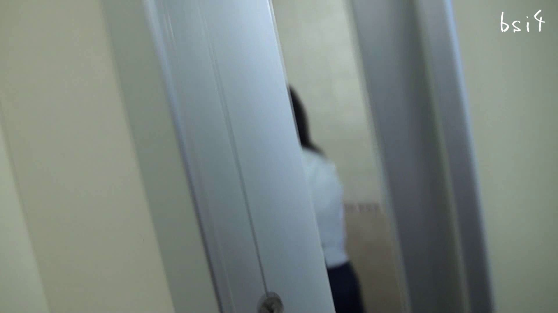 ナースのお小水 vol.004 いやらしいナース 性交動画流出 78連発 23