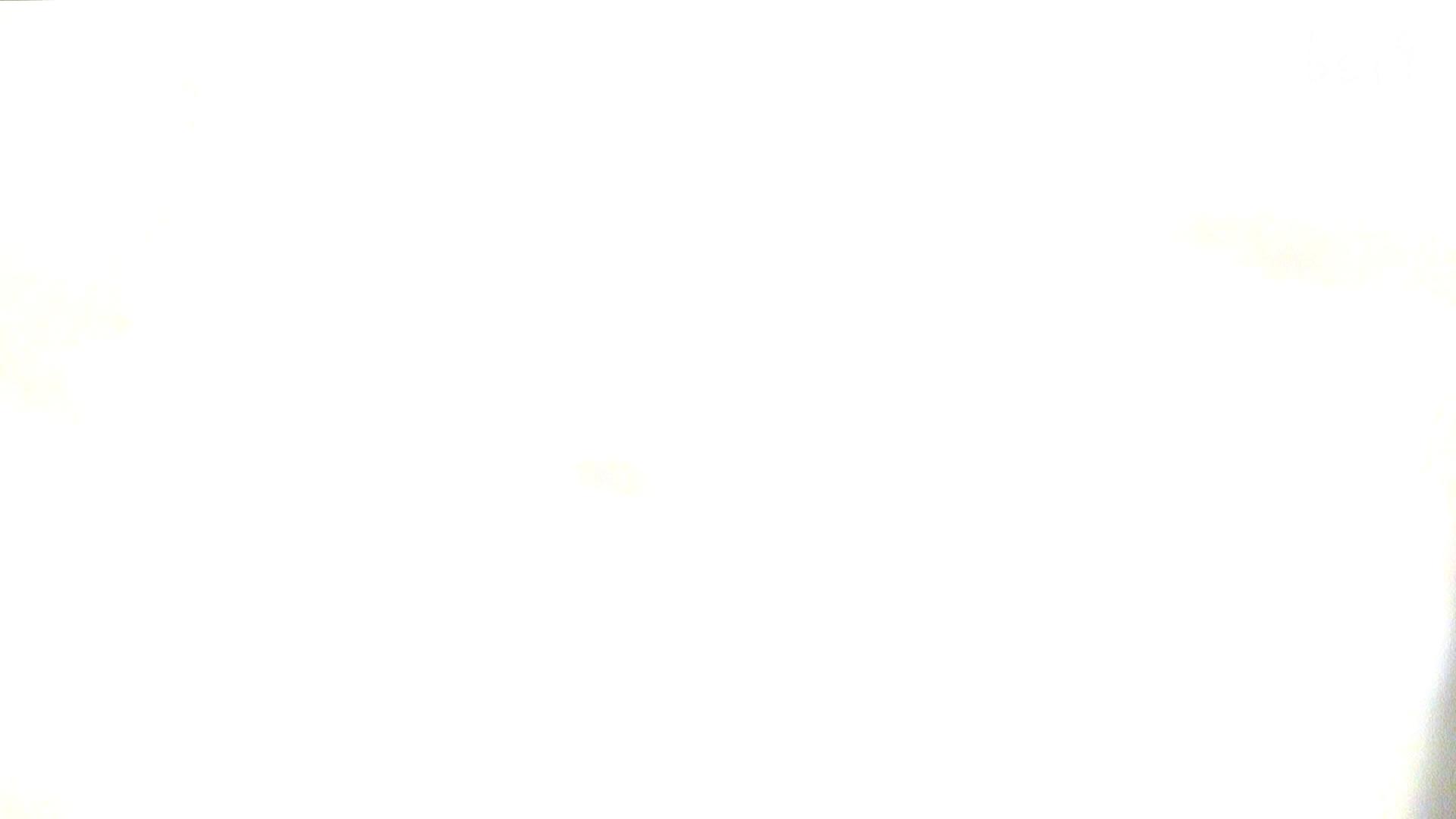 ナースのお小水 vol.004 0  78連発 44