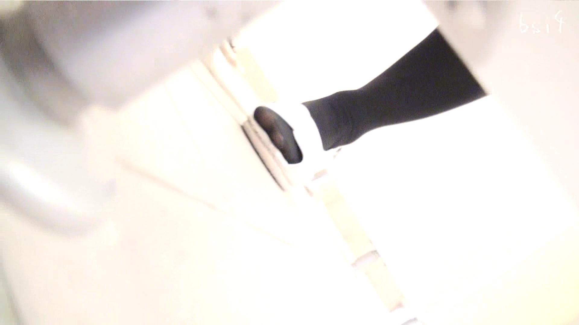 ナースのお小水 vol.004 いやらしいOL オマンコ無修正動画無料 78連発 62