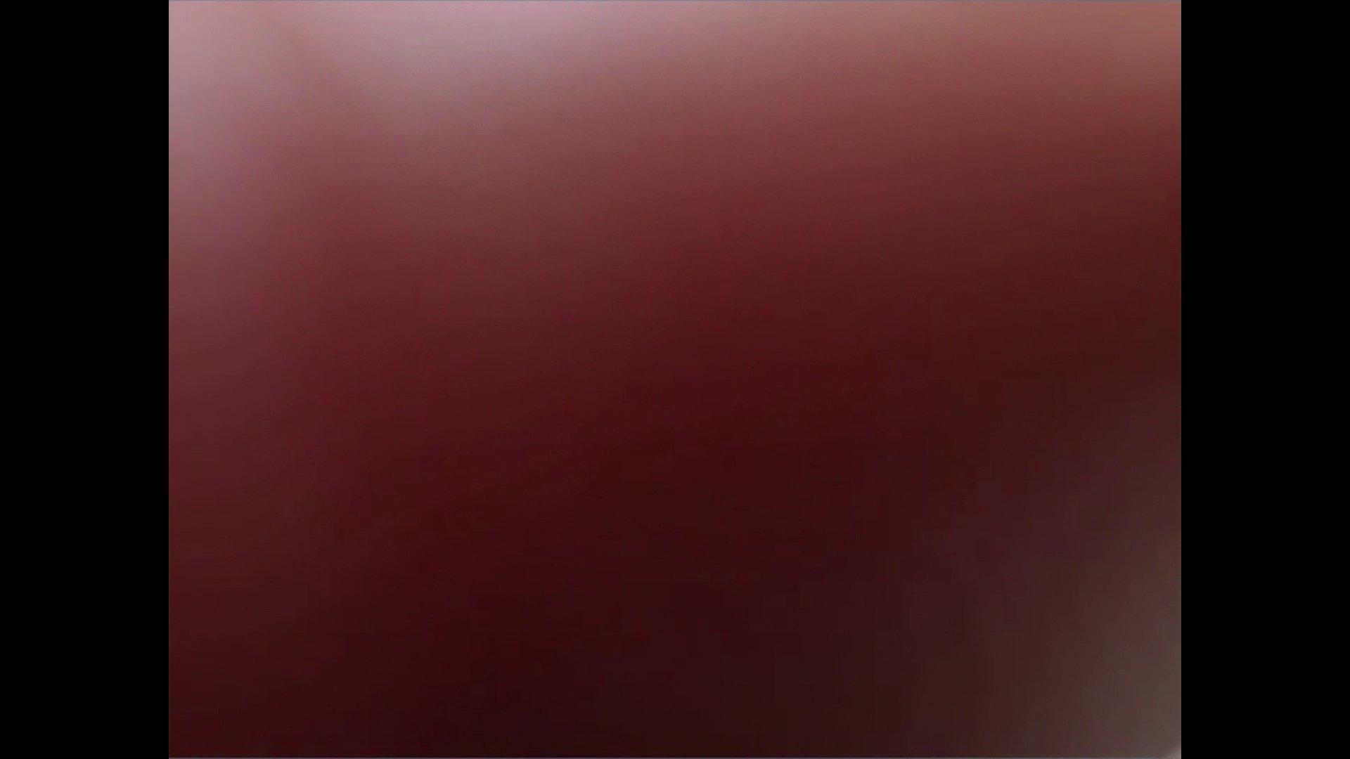 チャットでライブオナニーVol.21 オナニー 性交動画流出 88連発 29