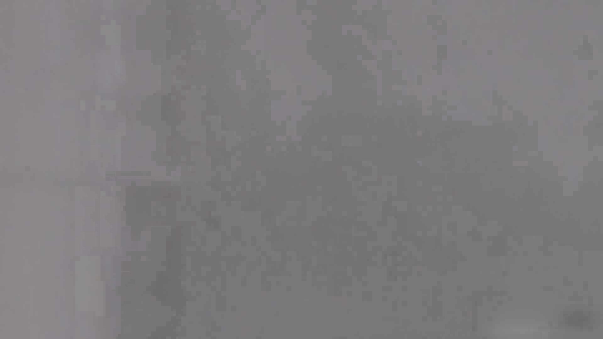 屋外トイレっと!Vol.06 お姉さん アダルト動画キャプチャ 77連発 13