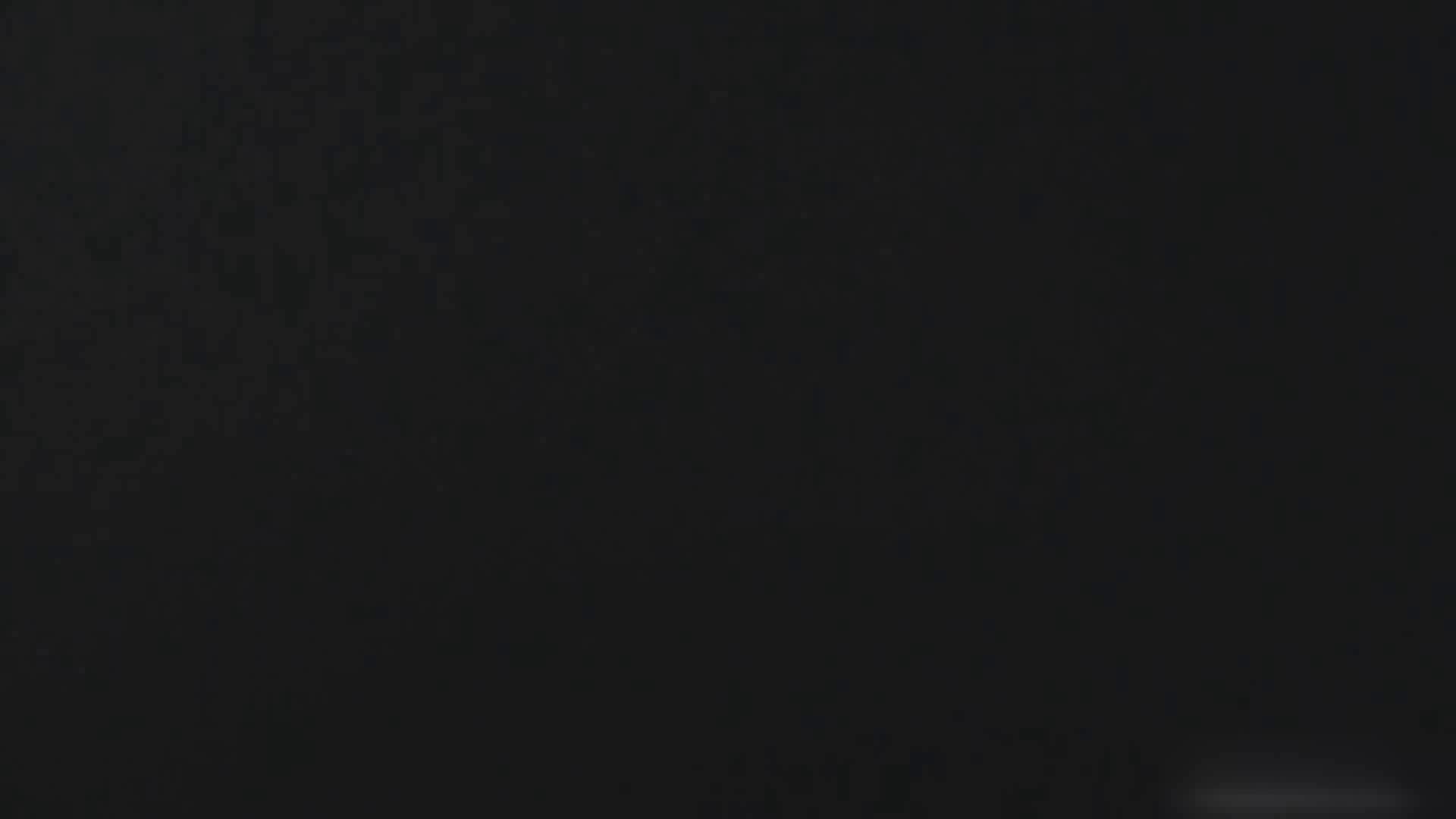 屋外トイレっと!Vol.06 いやらしいOL ぱこり動画紹介 77連発 47