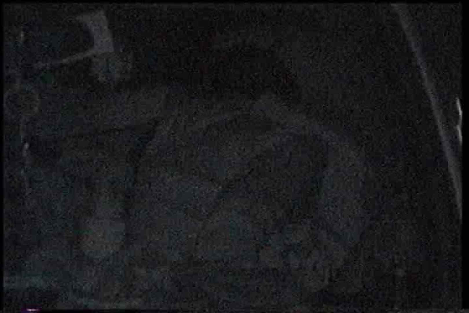 充血監督の深夜の運動会Vol.164 0  34連発 24