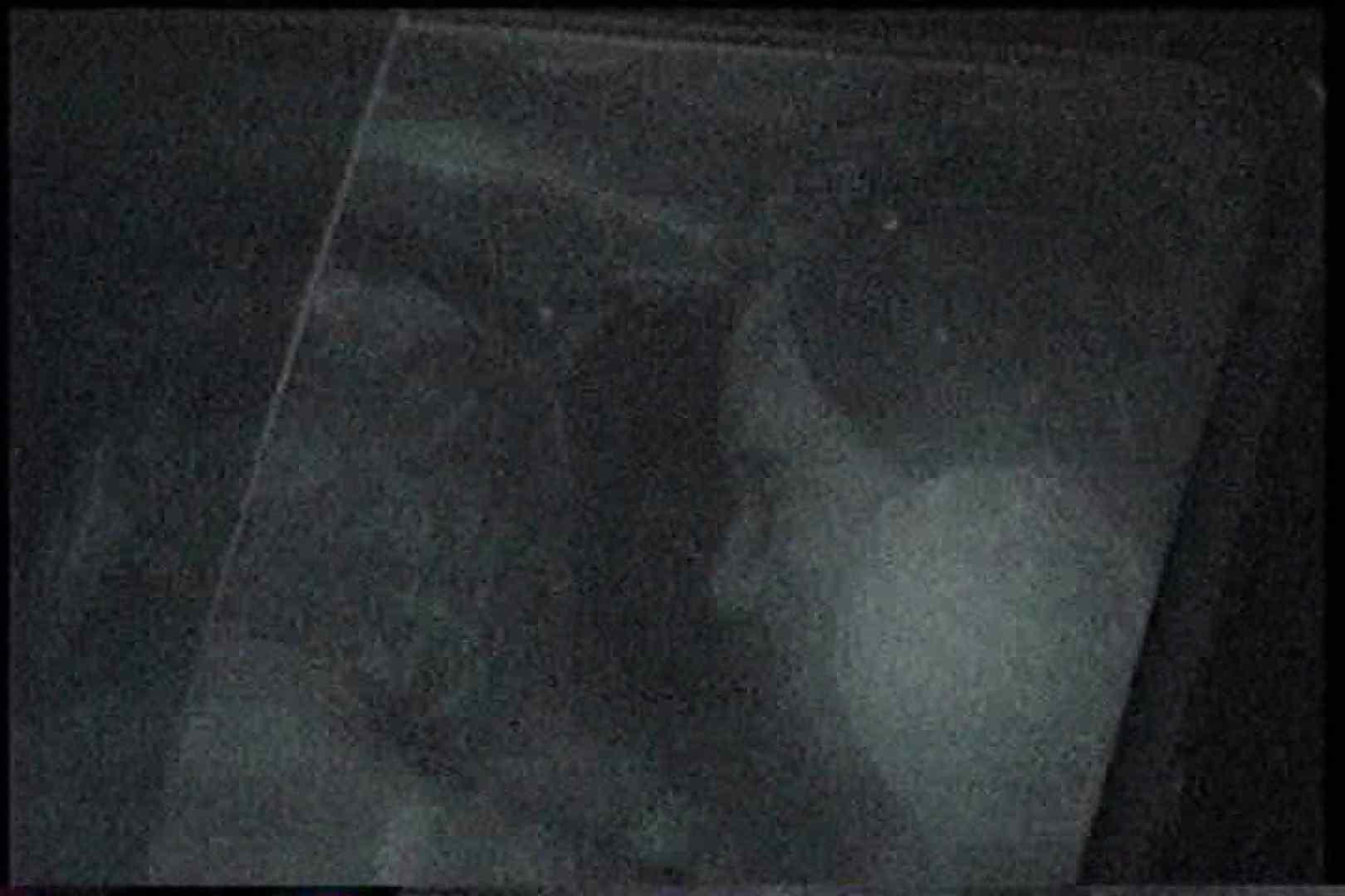 充血監督の深夜の運動会Vol.164 0  34連発 30