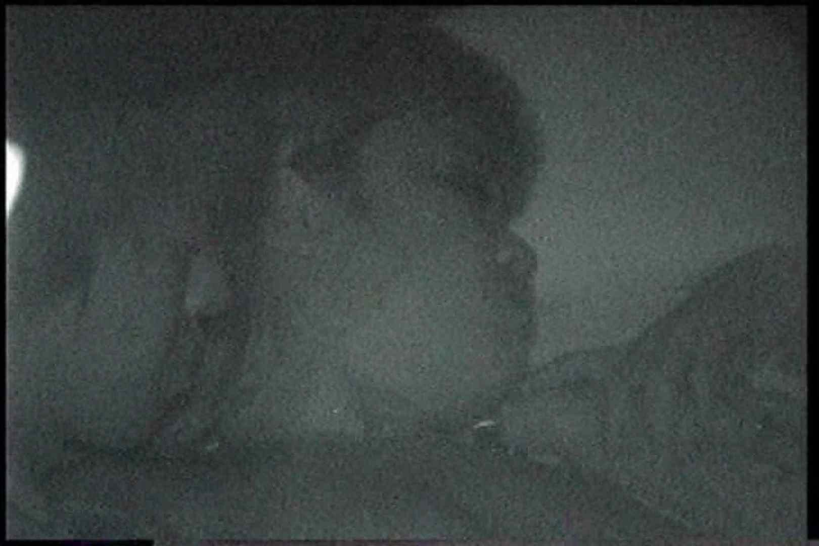 充血監督の深夜の運動会Vol.171 いやらしいOL AV無料動画キャプチャ 19連発 2