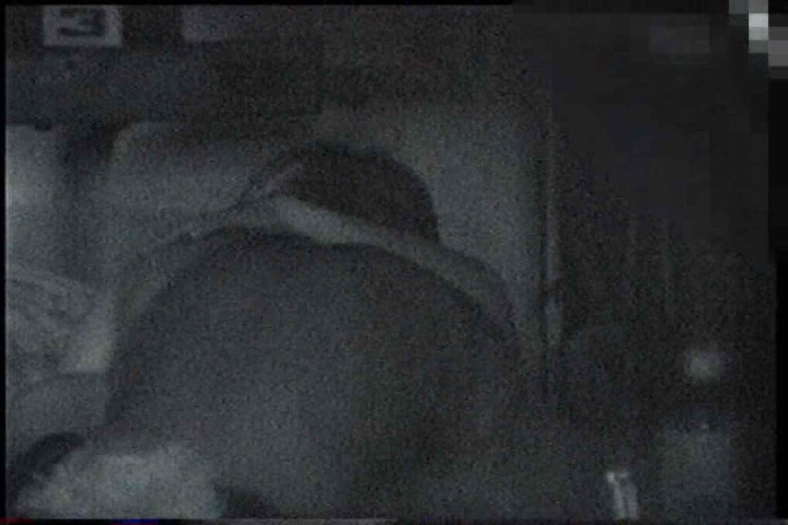 充血監督の深夜の運動会Vol.171 いやらしいOL AV無料動画キャプチャ 19連発 7