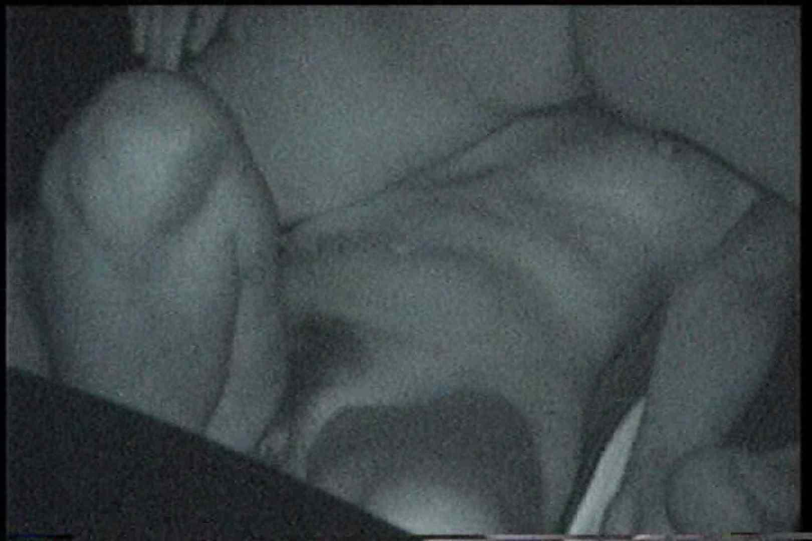 充血監督の深夜の運動会Vol.186 後編 いやらしいOL セックス画像 26連発 17