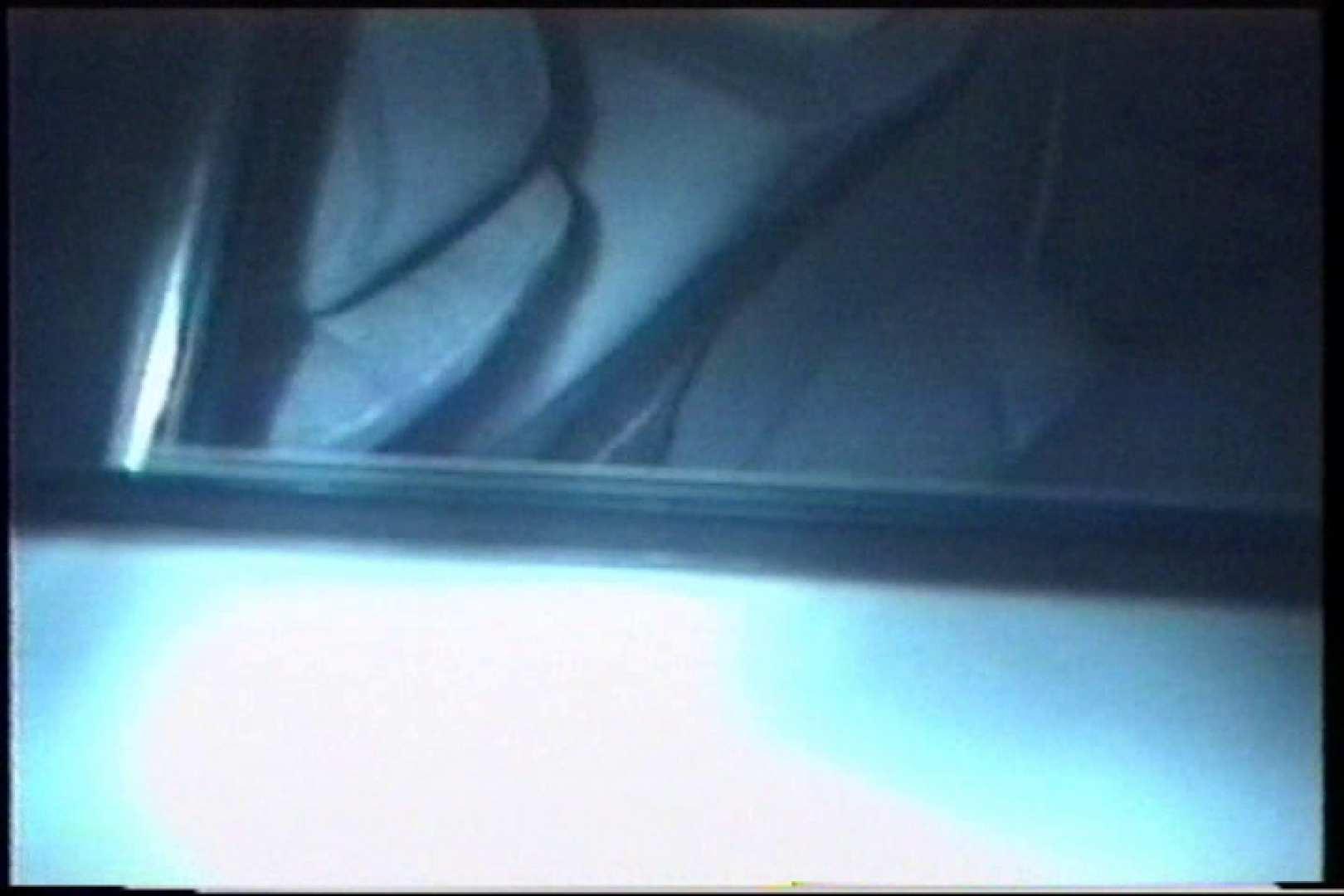 充血監督の深夜の運動会Vol.208 車 のぞき動画キャプチャ 51連発 18