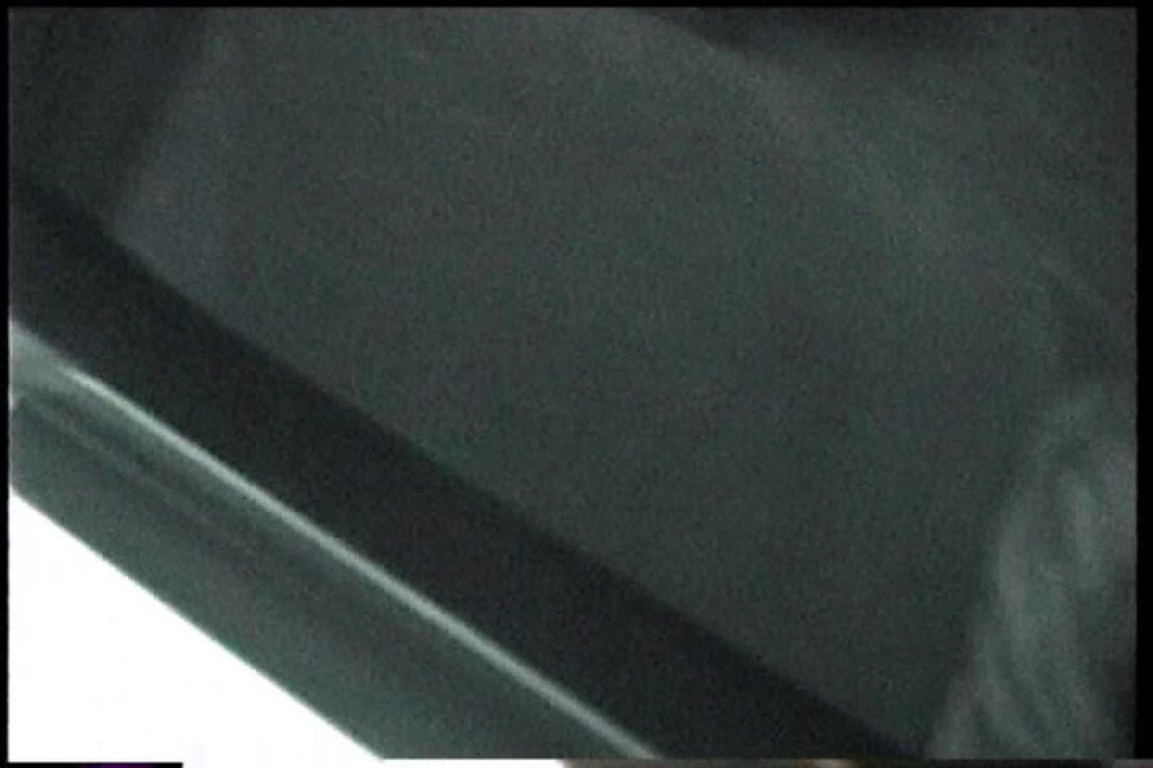 充血監督の深夜の運動会Vol.218 フェラ おめこ無修正動画無料 62連発 14