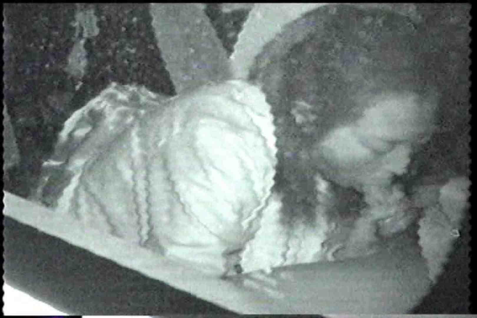 充血監督の深夜の運動会Vol.218 フェラ おめこ無修正動画無料 62連発 41