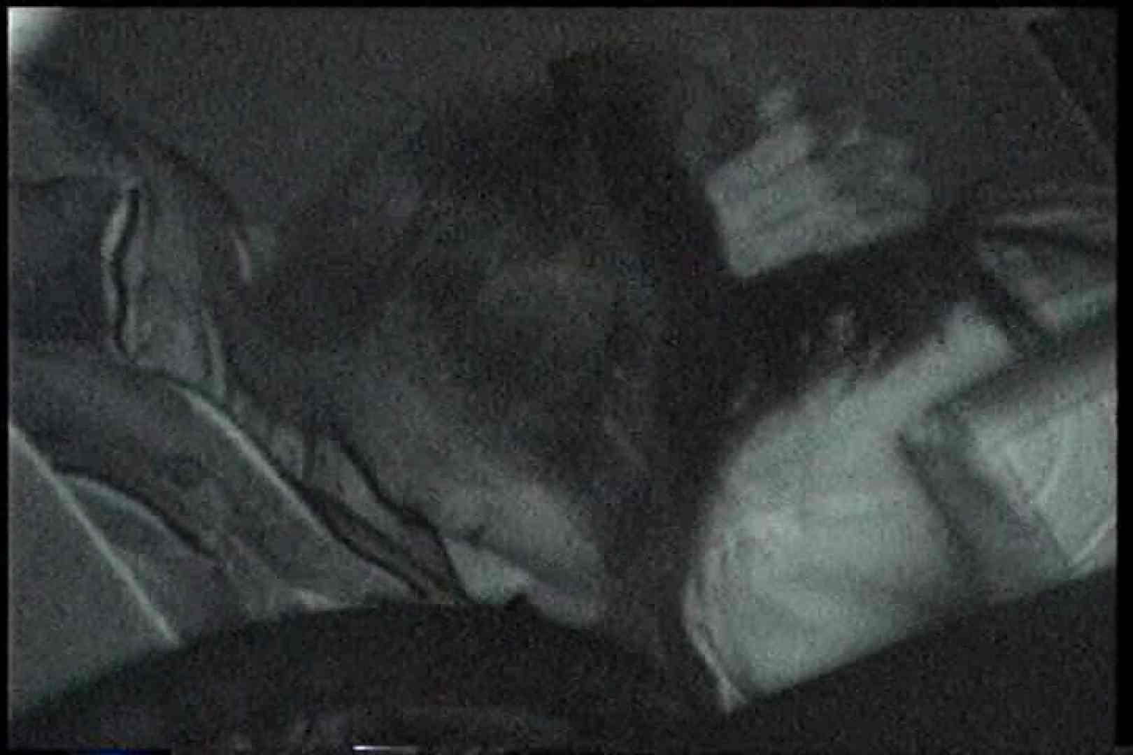 充血監督の深夜の運動会Vol.218 フェラ おめこ無修正動画無料 62連発 53