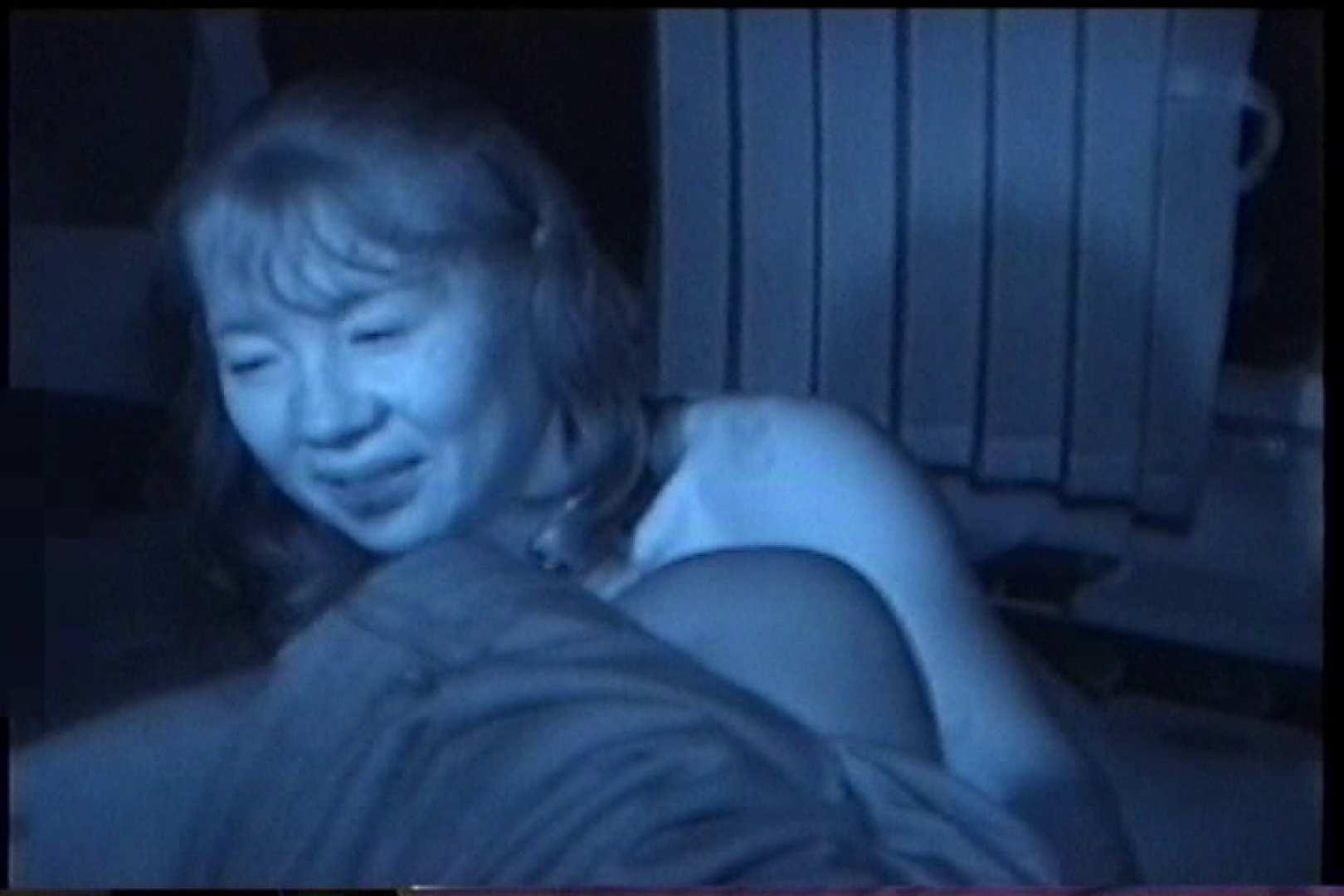 充血監督の深夜の運動会Vol.223 0 | セックス  66連発 21