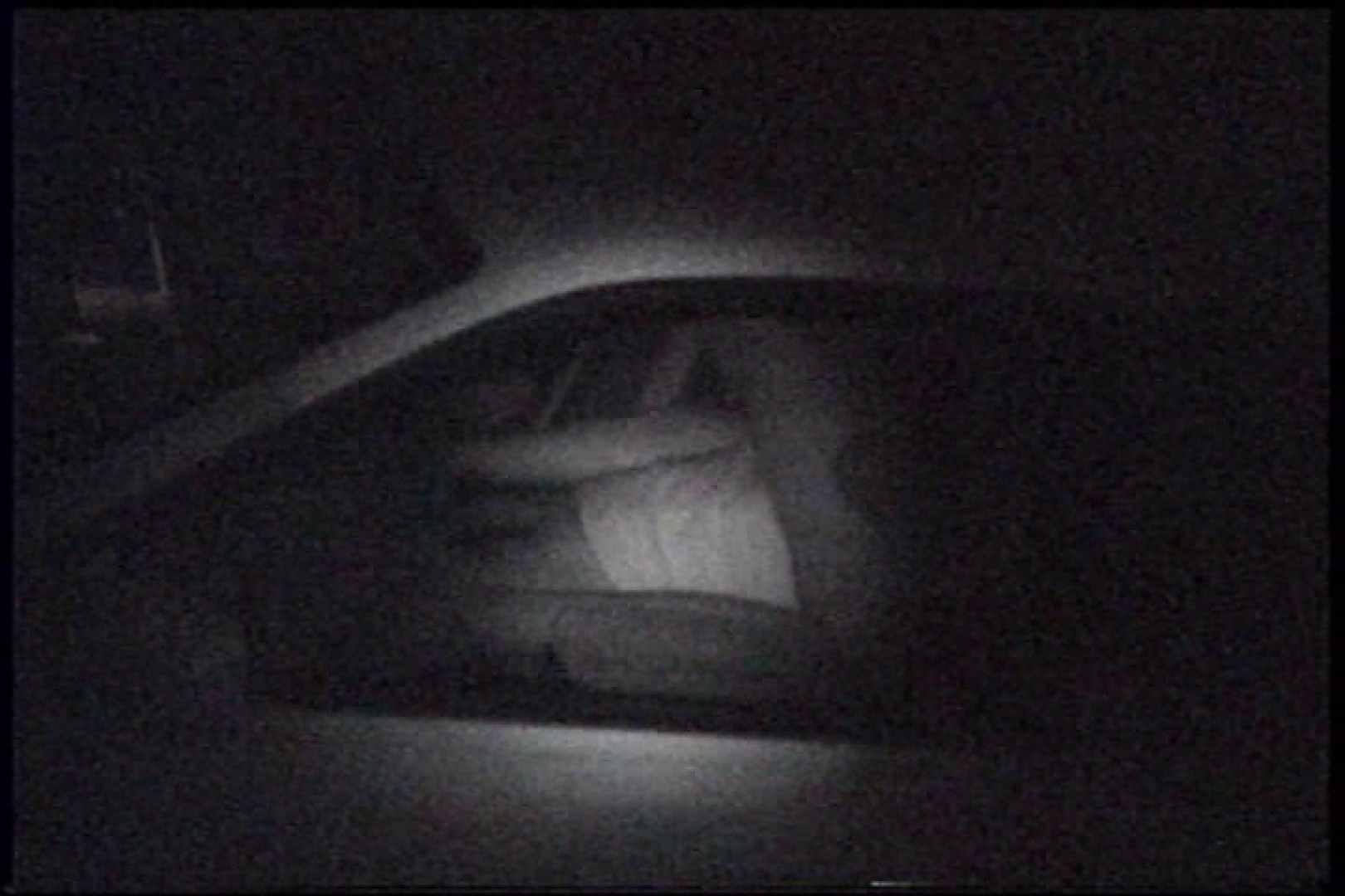 充血監督の深夜の運動会Vol.234 手マン AV動画キャプチャ 99連発 95