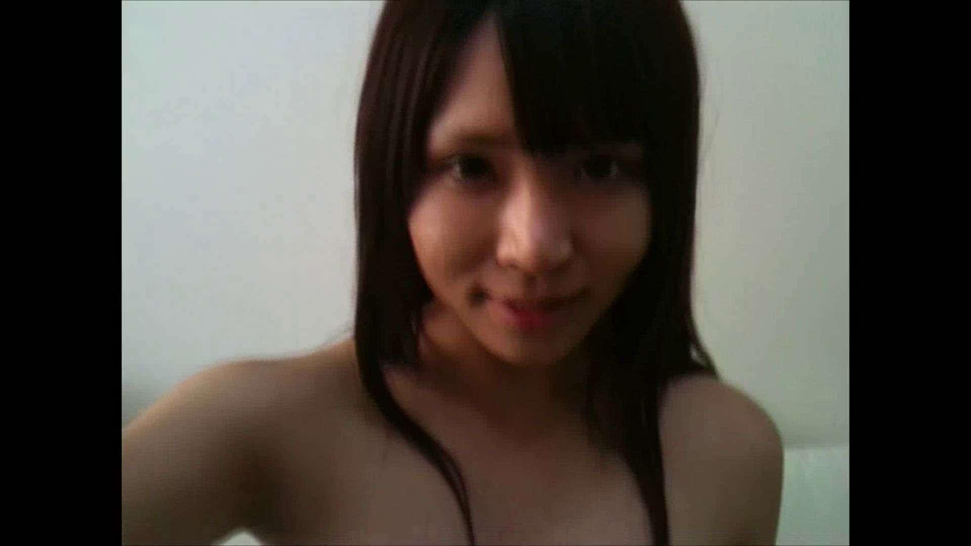 ビジョおな! Vol.12 いやらしい女子大生 ヌード画像 81連発 64