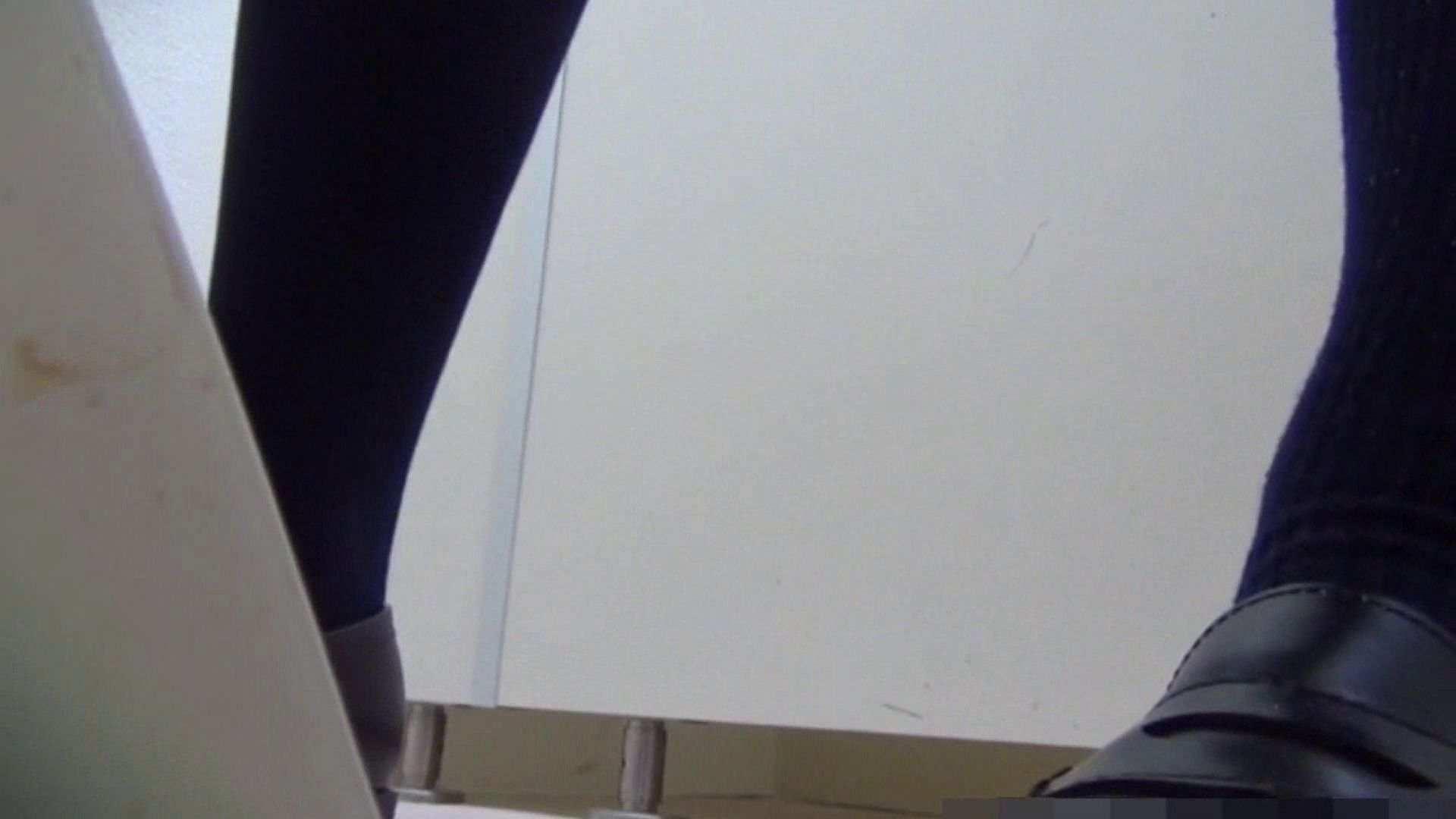 いつどこでオナニーしたっていいじゃない Vol.41 トイレの中の女の子 おまんこ無修正動画無料 78連発 32