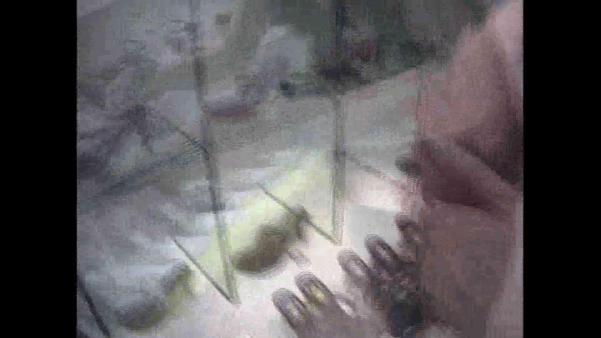 働く美女の谷間参拝 Vol.13 美女 おめこ無修正動画無料 35連発 31