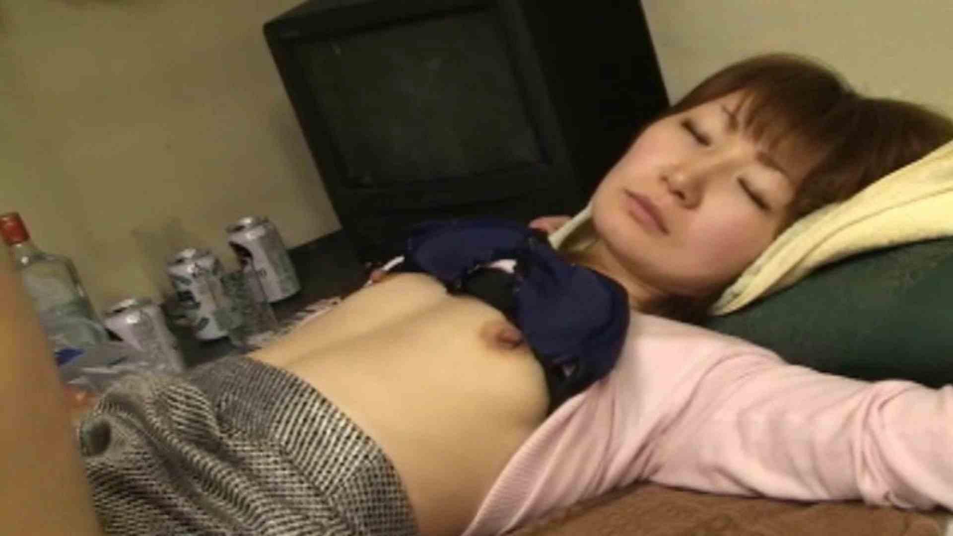 S級厳選美女ビッチガールVol.07 美女 AV無料 91連発 82