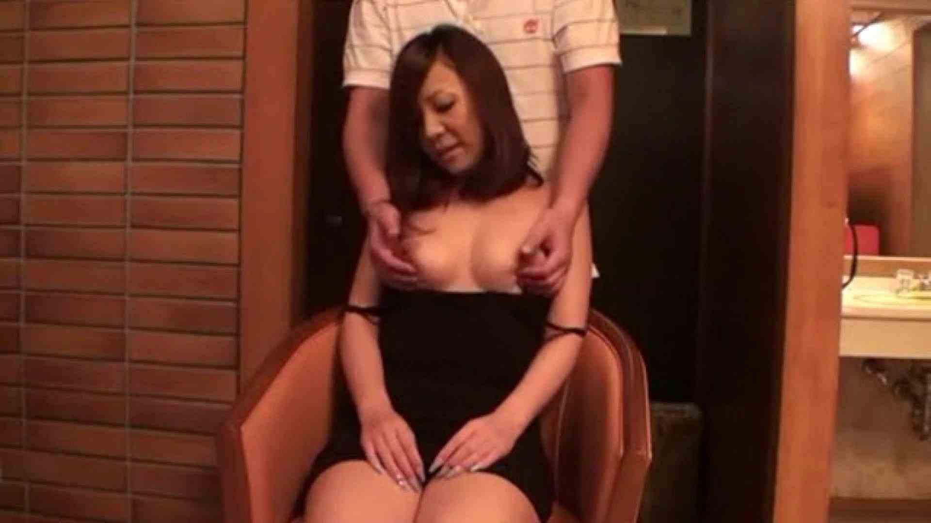 S級厳選美女ビッチガールVol.10 0 | 0  98連発 1