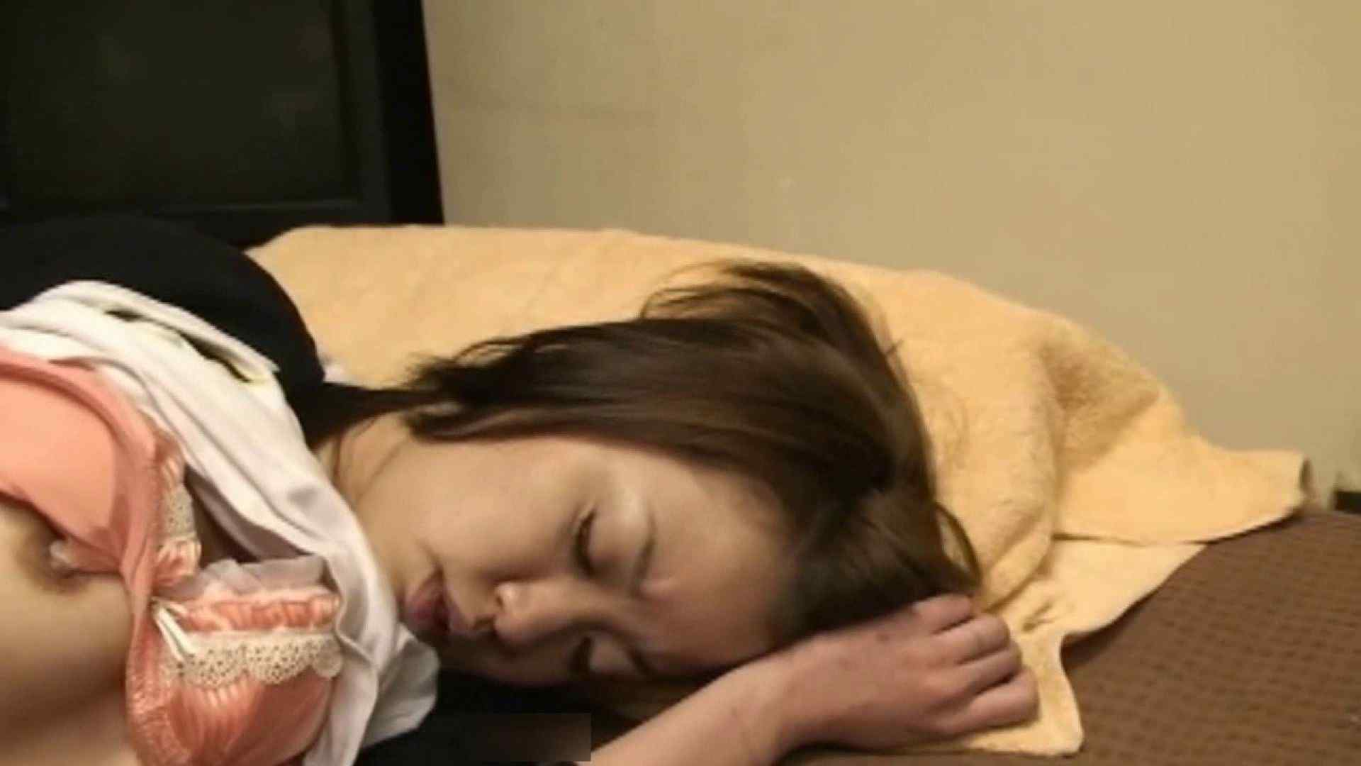 S級厳選美女ビッチガールVol.12 そそるぜモデル セックス無修正動画無料 68連発 7
