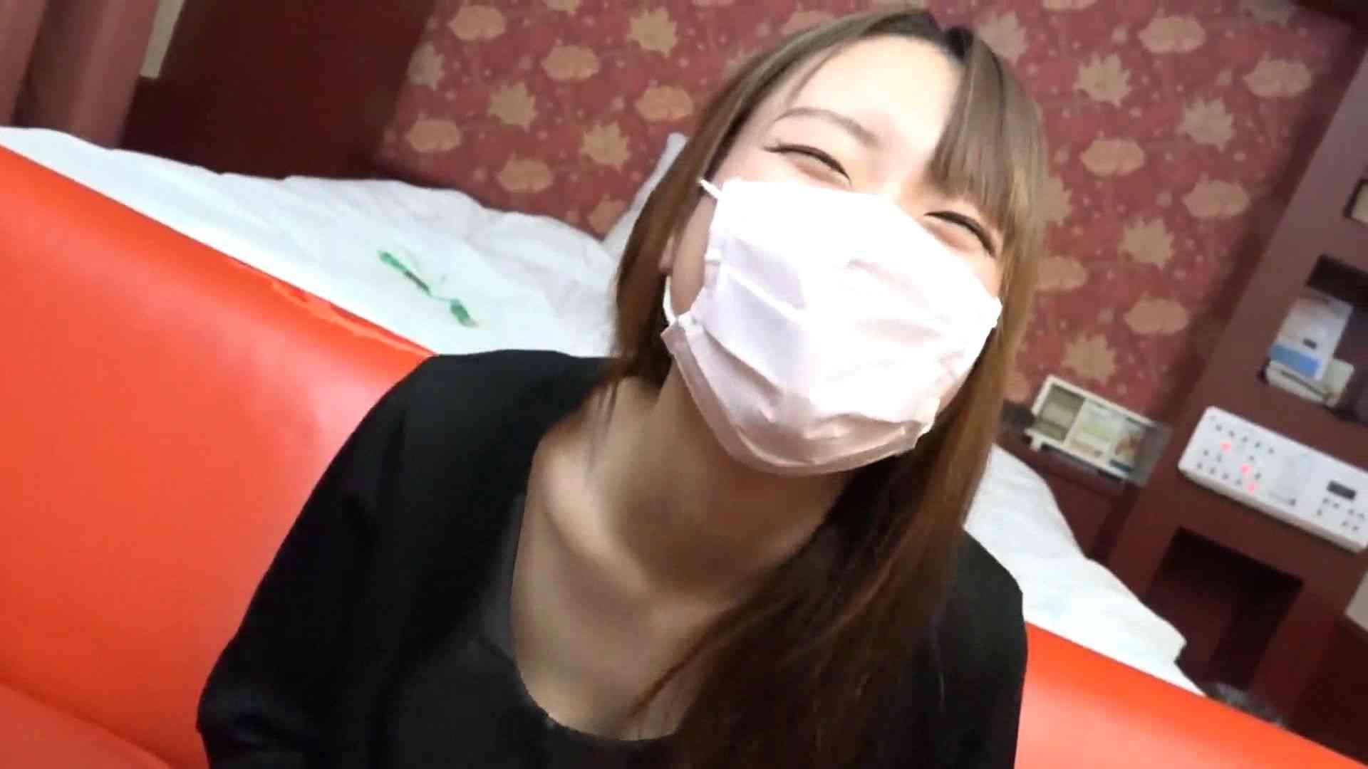 S級厳選美女ビッチガールVol.40 前編 美女 エロ無料画像 50連発 3
