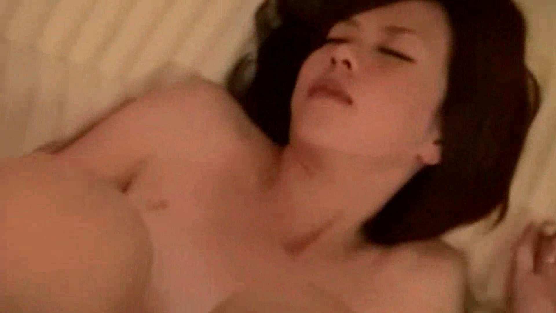 エロギャル!SEXパリピ! Vol.10 後編 SEX ワレメ無修正動画無料 89連発 49