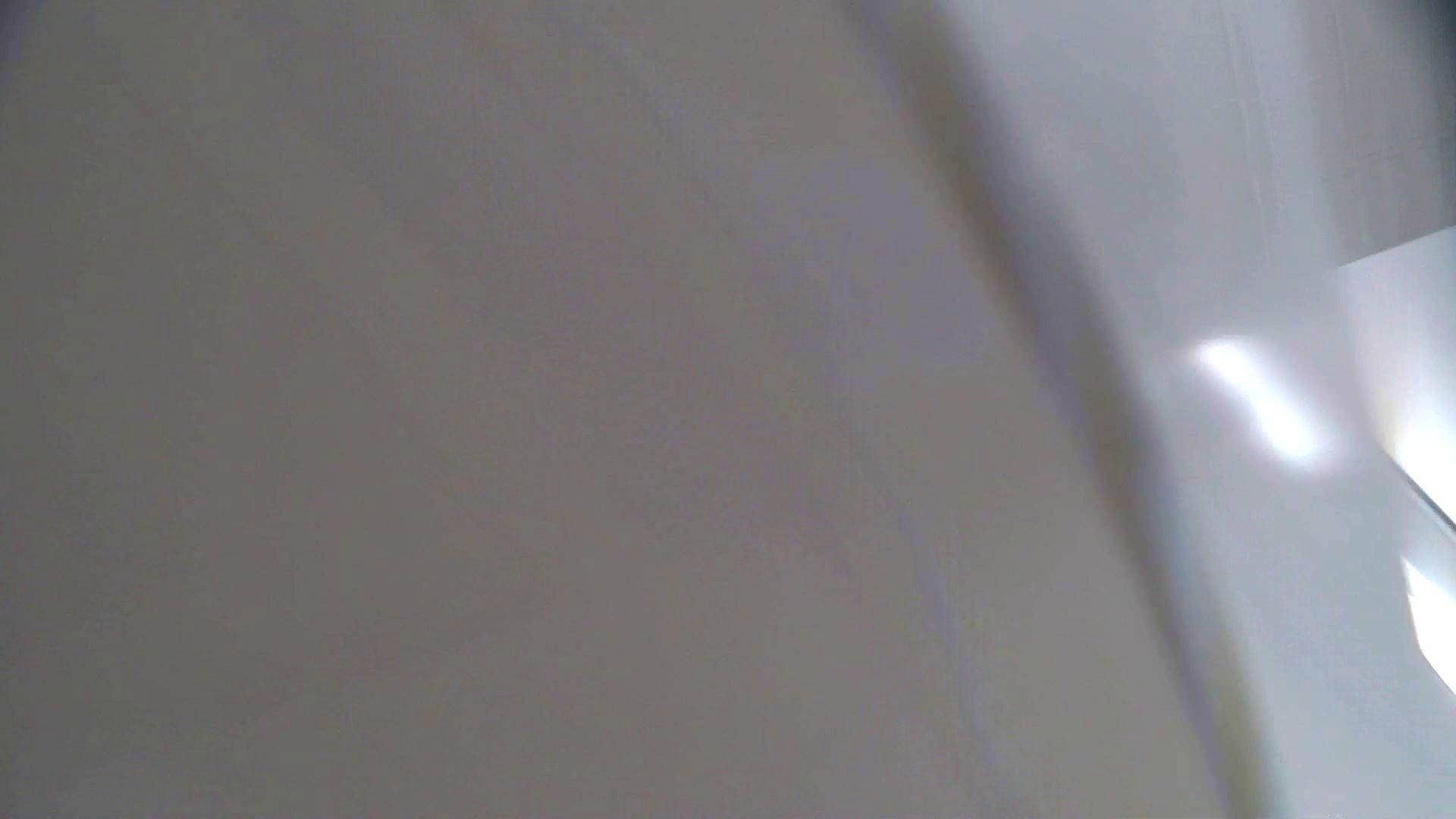 vol.03 命がけ潜伏洗面所! 薄毛がたまりません。 潜入 おまんこ動画流出 86連発 28