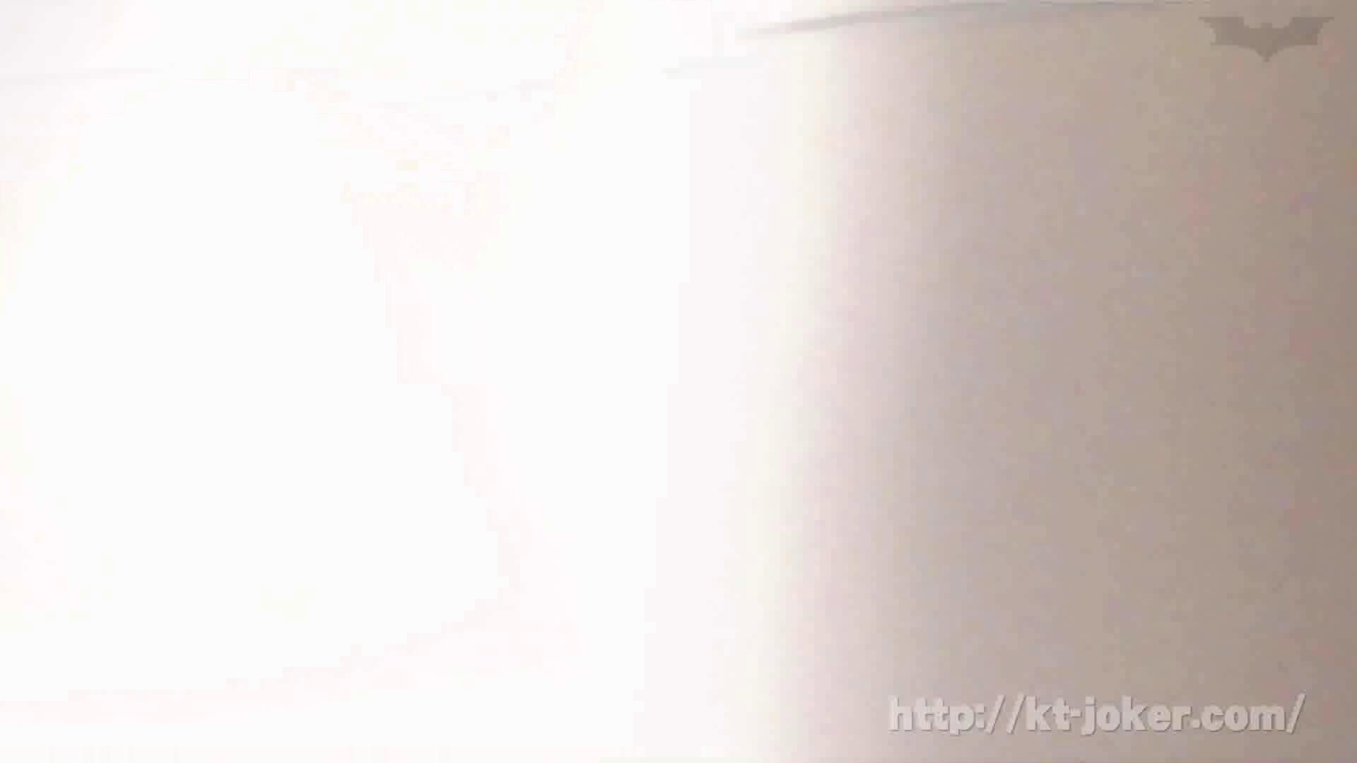 命がけ潜伏洗面所! vol.68 レベルアップ!! 洗面所 盗撮動画紹介 65連発 5