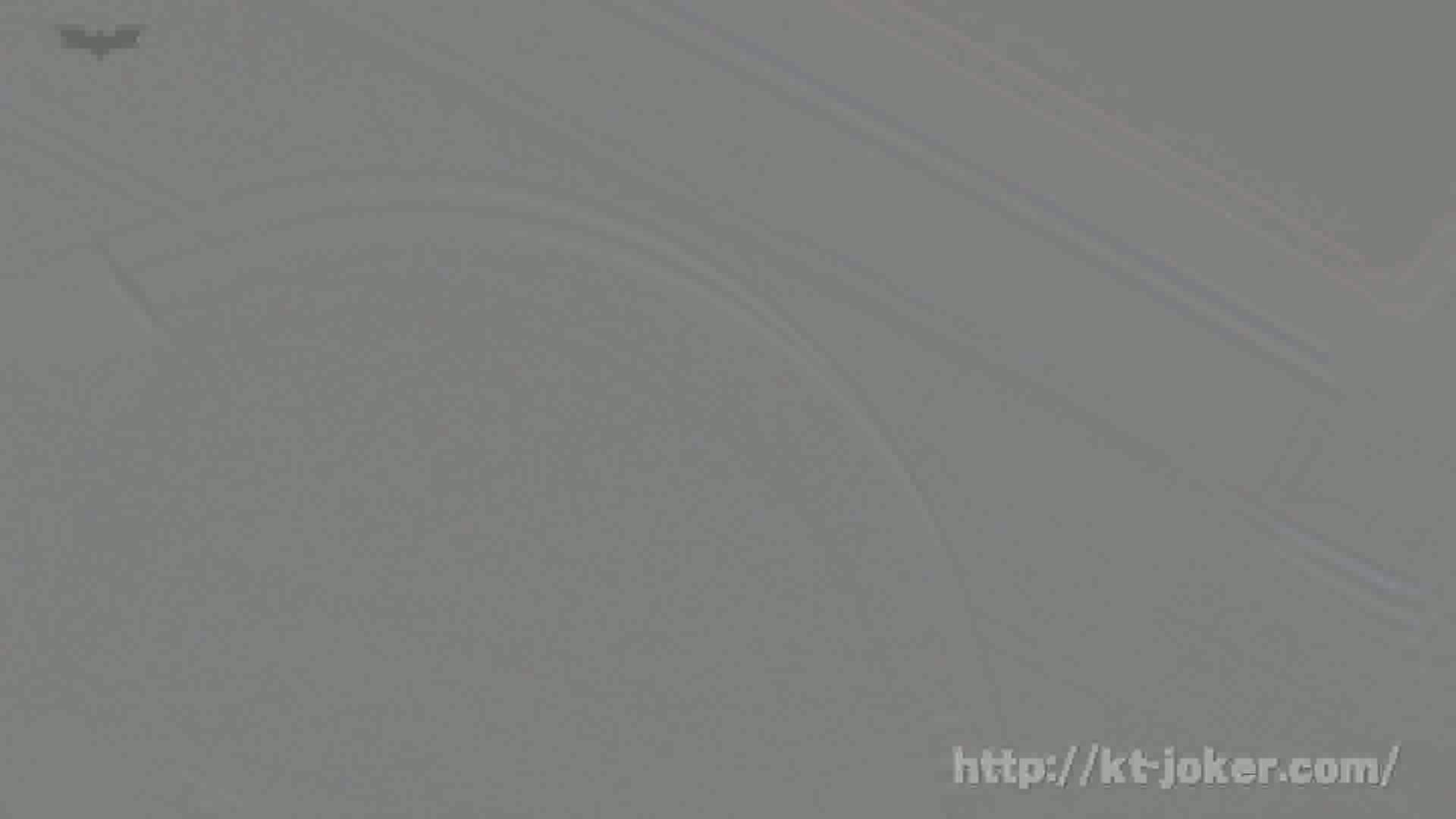 命がけ潜伏洗面所! vol.71 典型的な韓国人美女登場!! 0 | 0  17連発 13