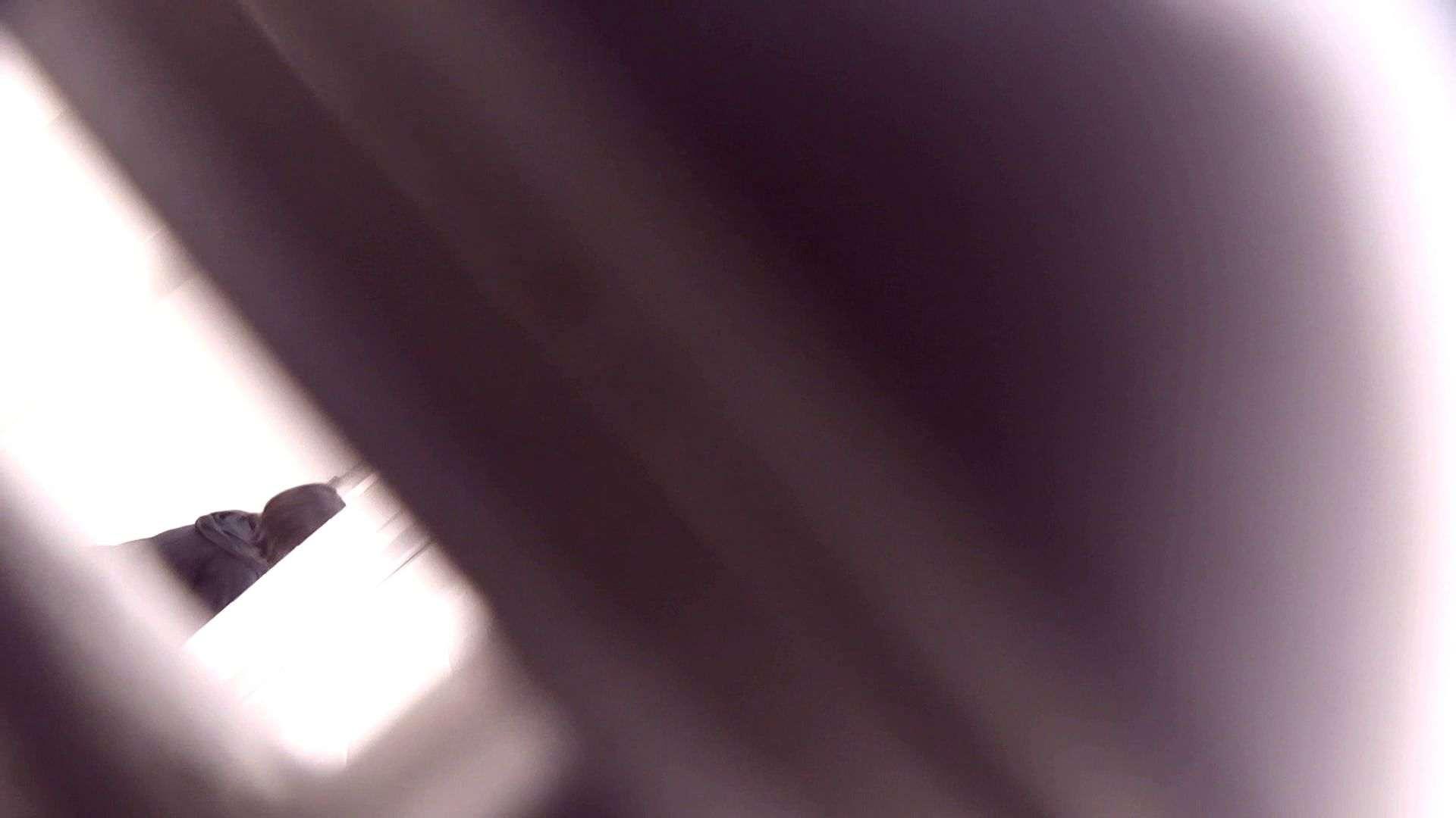 vol.17 命がけ潜伏洗面所! 張り裂けんばかりの大物 0 | 0  69連発 25