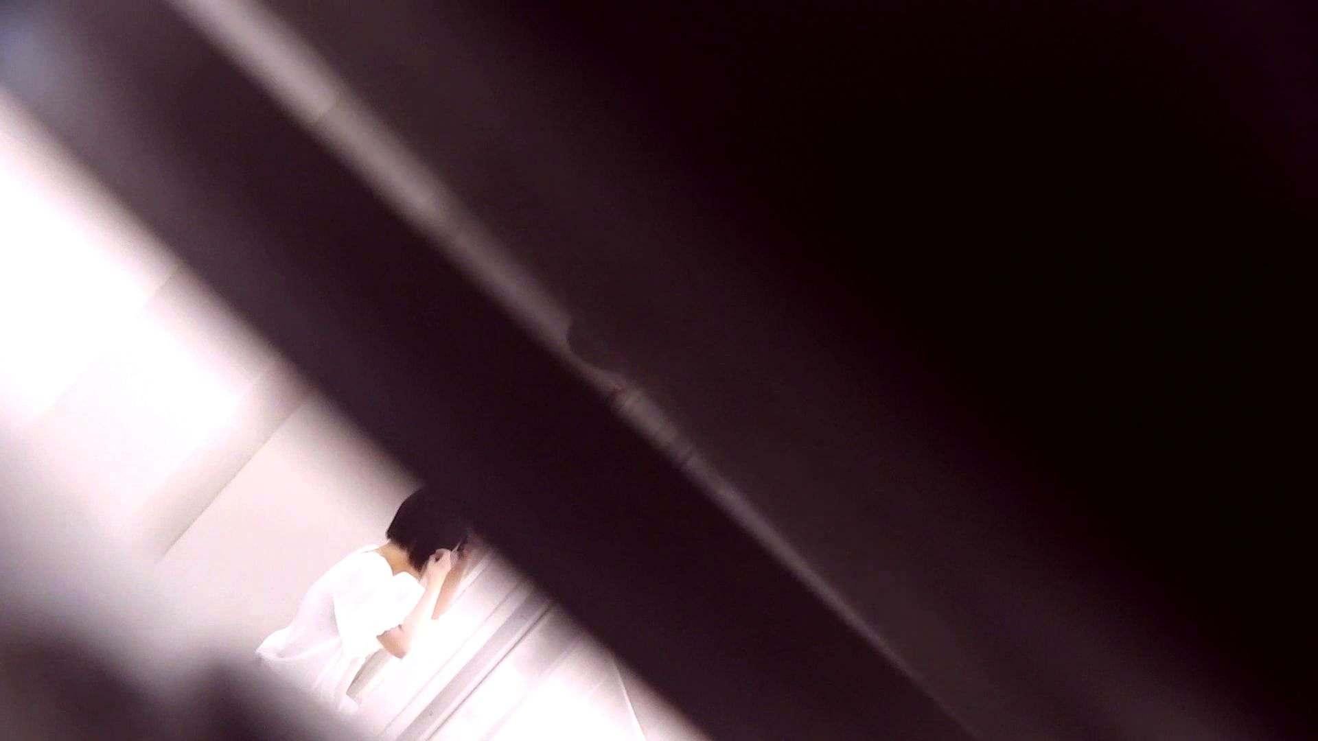 vol.17 命がけ潜伏洗面所! 張り裂けんばかりの大物 潜入 盗み撮り動画 69連発 40