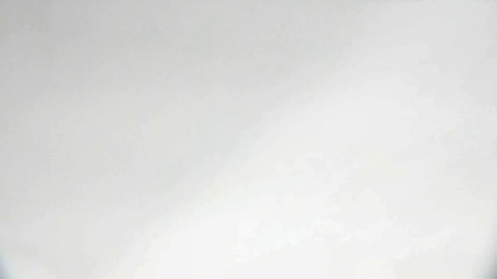 vol.24 命がけ潜伏洗面所! 三十時間潜り、一つしか出会えない完璧桃尻編 美人 ヌード画像 86連発 14