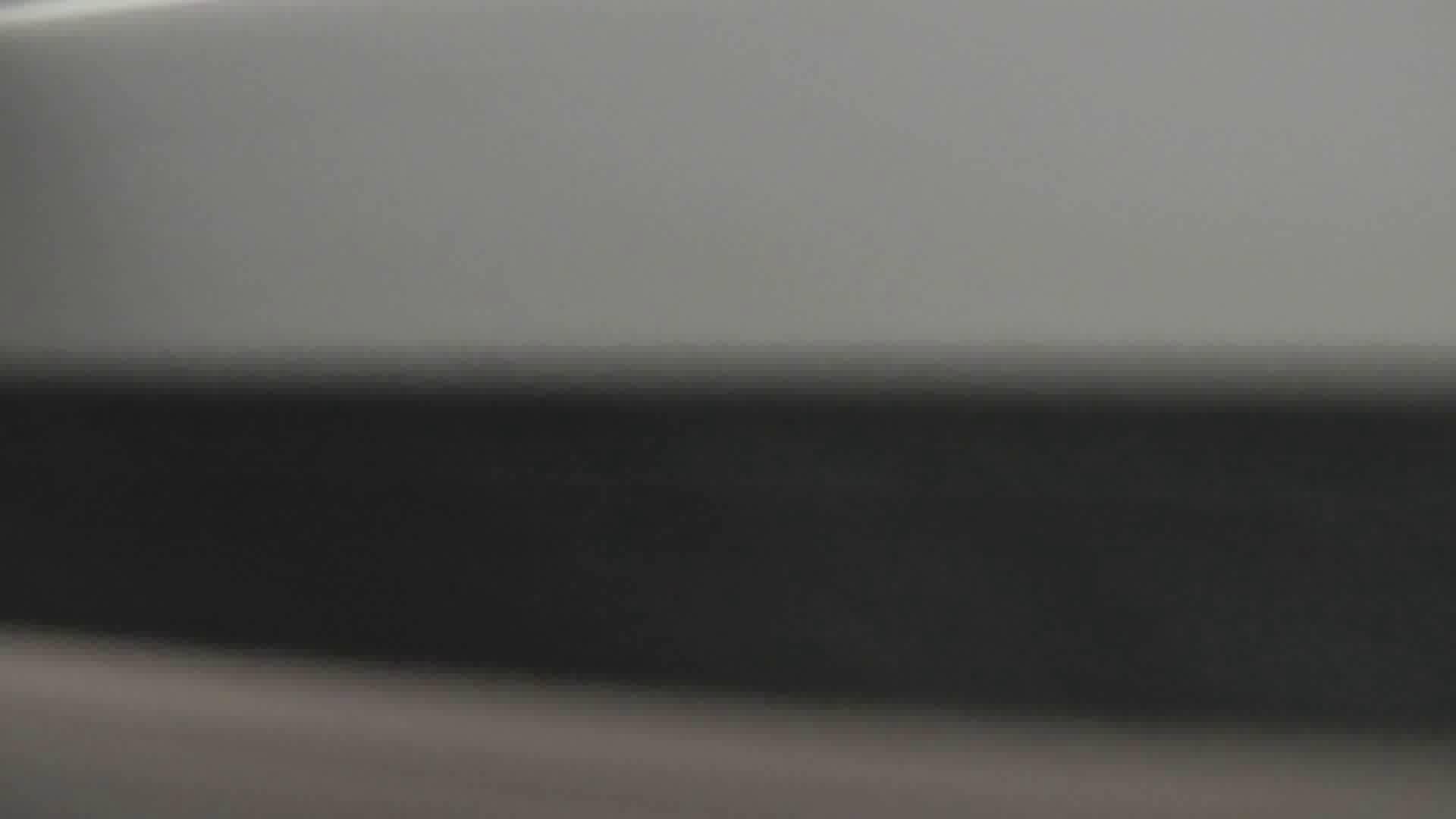 vol.24 命がけ潜伏洗面所! 三十時間潜り、一つしか出会えない完璧桃尻編 美人 ヌード画像 86連発 38