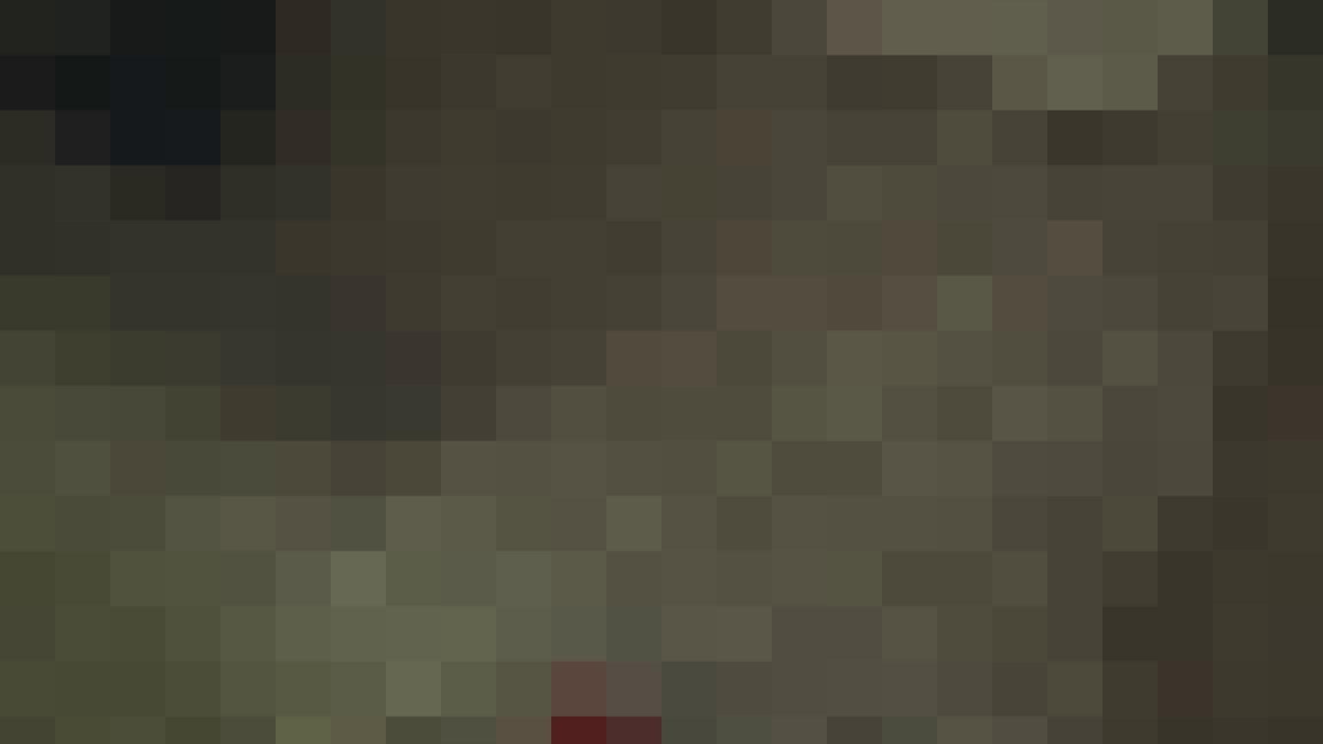 vol.24 命がけ潜伏洗面所! 三十時間潜り、一つしか出会えない完璧桃尻編 美人 ヌード画像 86連発 56