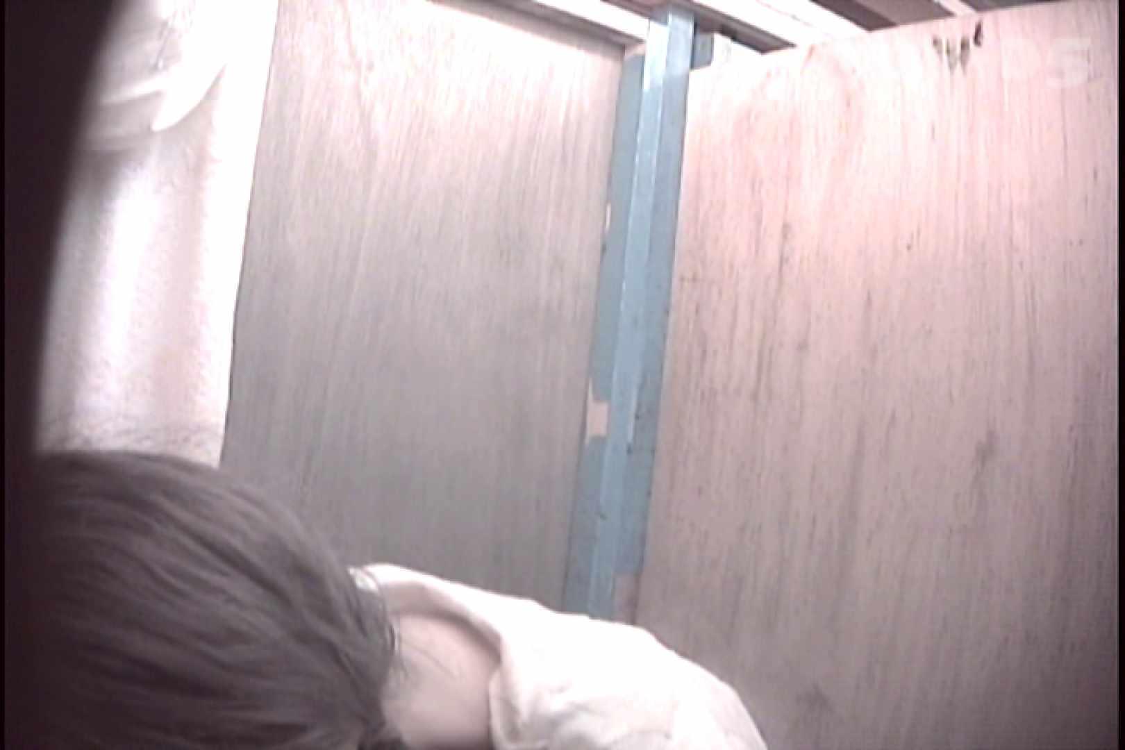 File.37 収穫の秋、こんなの取れました。必見です!【2011年20位】 おまんこ丸出し オマンコ動画キャプチャ 93連発 16
