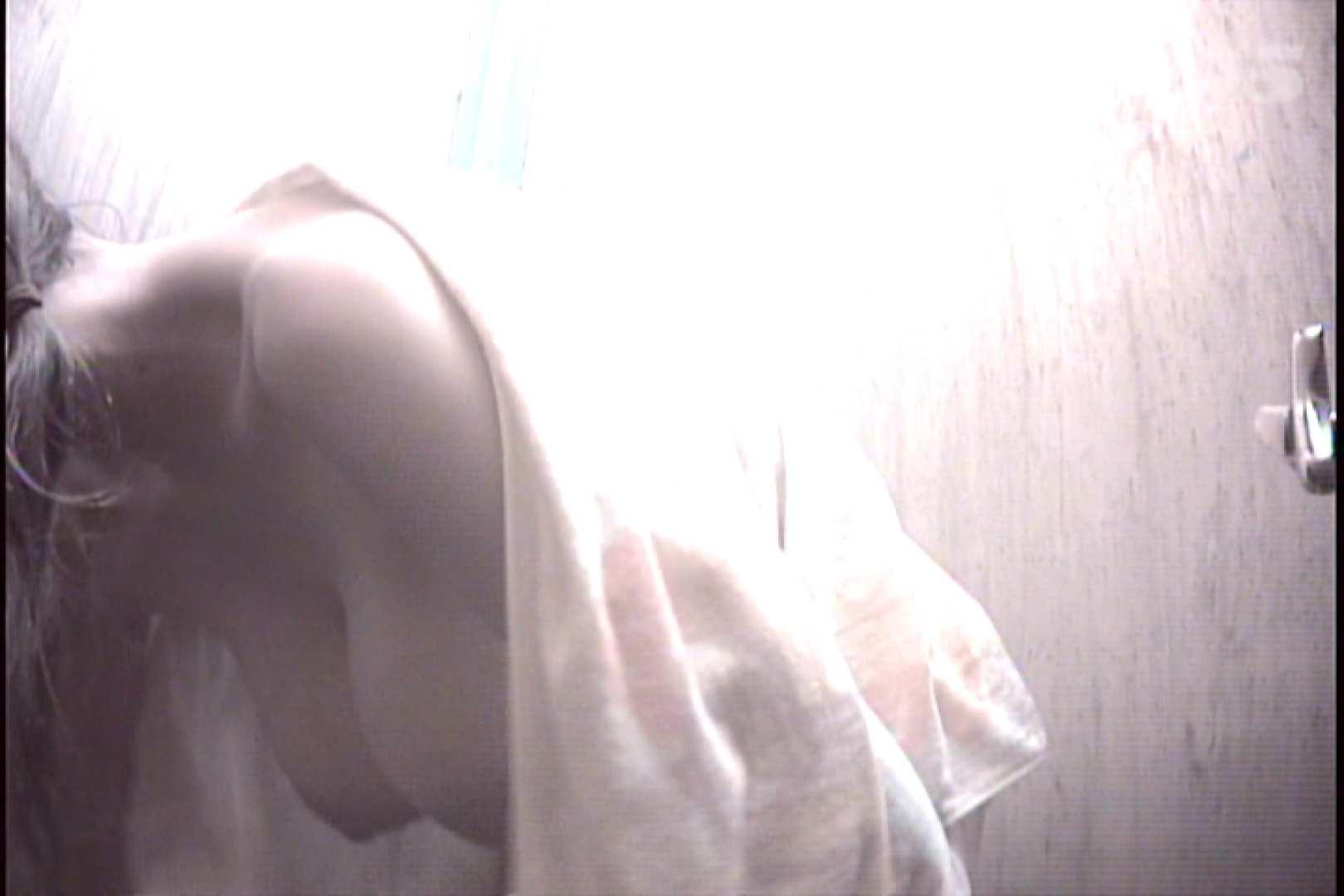 File.37 収穫の秋、こんなの取れました。必見です!【2011年20位】 脱衣所 アダルト動画キャプチャ 93連発 33