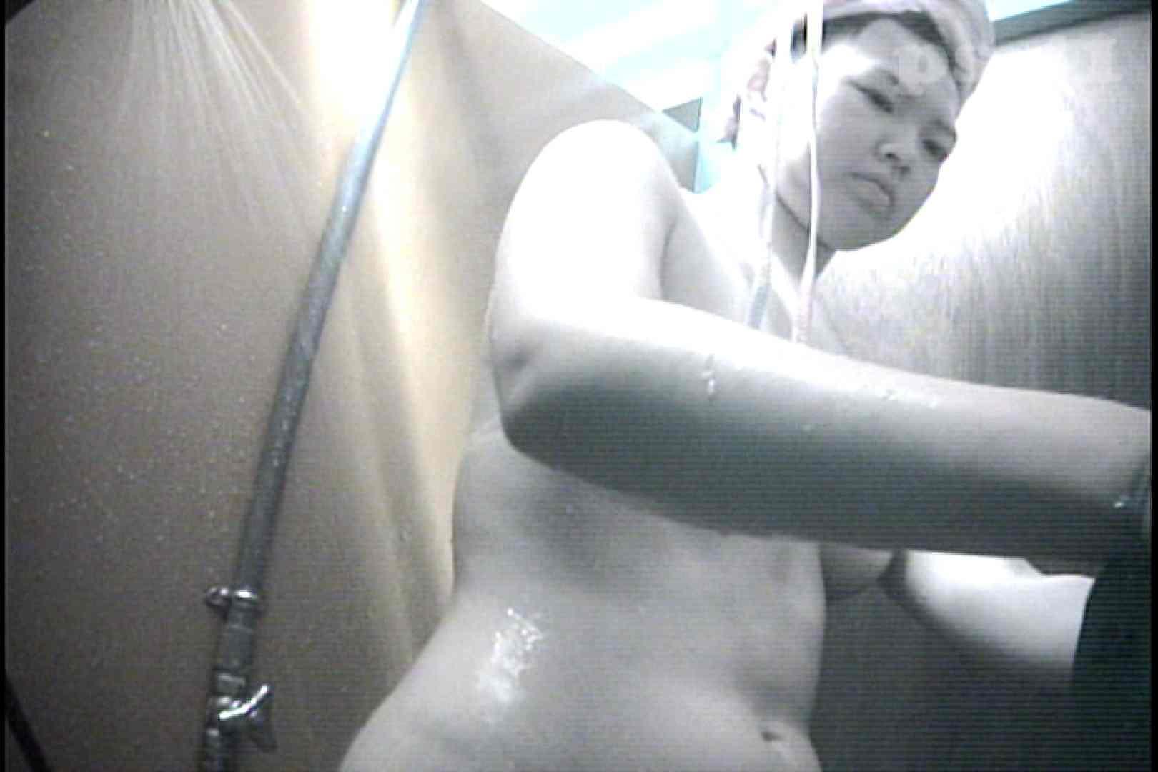 File.41 ムチムチギャル、大迫力の下半身 素人 濡れ場動画紹介 57連発 27