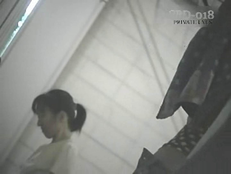 SPD-018 水着ギャル赤外線&更衣室 ギャル スケベ動画紹介 99連発 91