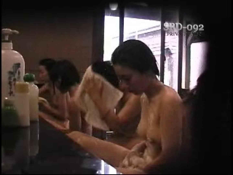 SPD-092 盗撮 6 新・湯乙女の花びら 日焼け セックス無修正動画無料 88連発 58
