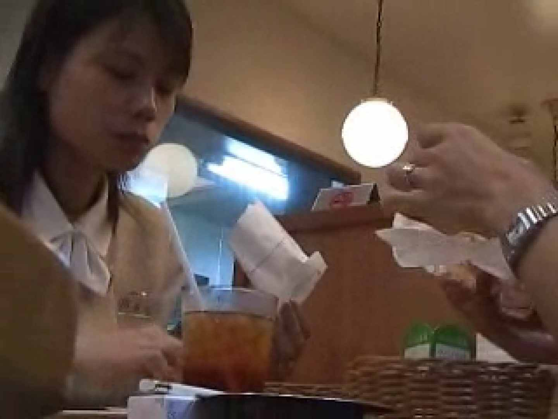 SUPERIOR VOL.10 洗面所 のぞき動画キャプチャ 47連発 4